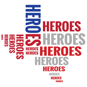 Texas-for-Heroes-Logo-icon.png