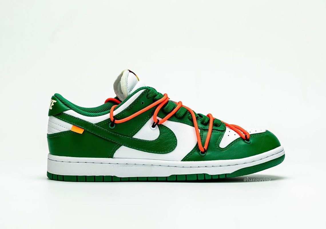 off-white-nike-dunk-low-pine-green-detailed-look (2).jpg