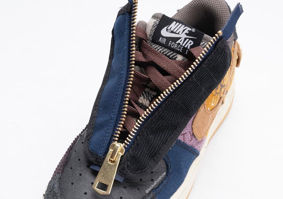 Travis Scott Air Force 1 Cactus Jack (2).jpg