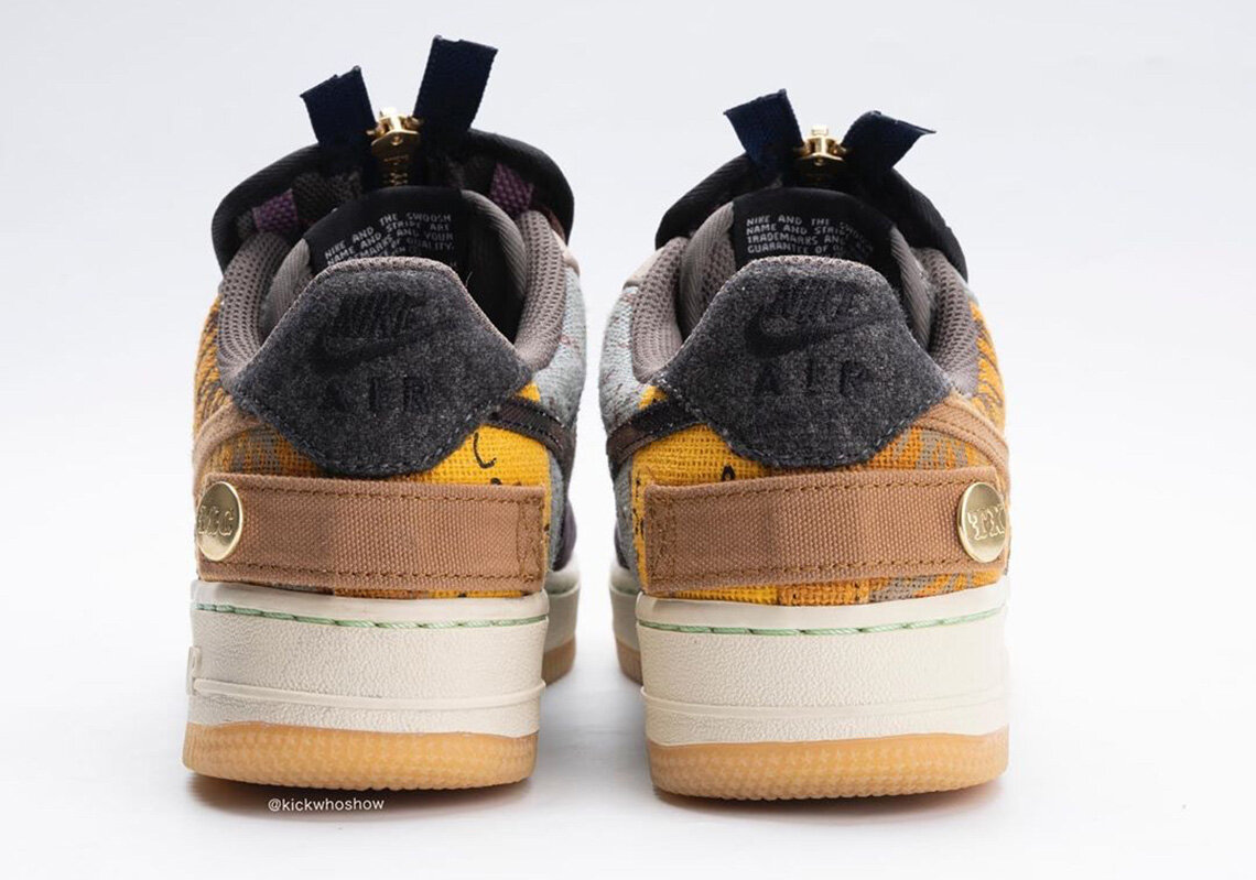 Travis Scott Air Force 1 Cactus Jack (5).jpg