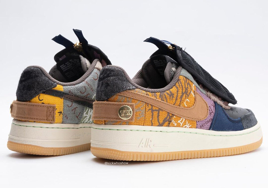 Travis Scott Air Force 1 Cactus Jack (6).jpg