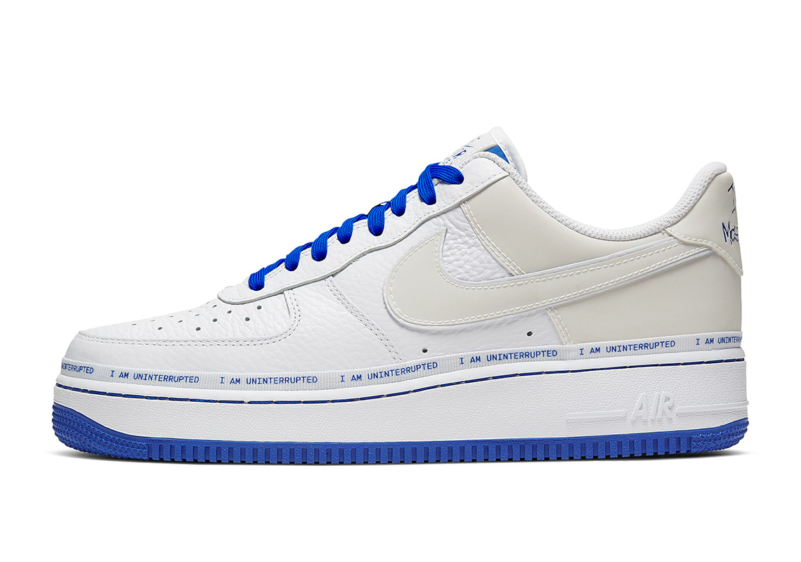 UNINTERRUPTED-Nike-Air-Force-1-More-Than-release-date-3.jpg