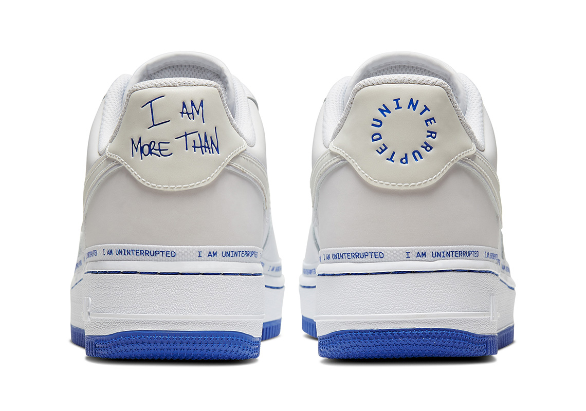 UNINTERRUPTED-Nike-Air-Force-1-More-Than-release-date-2.jpg