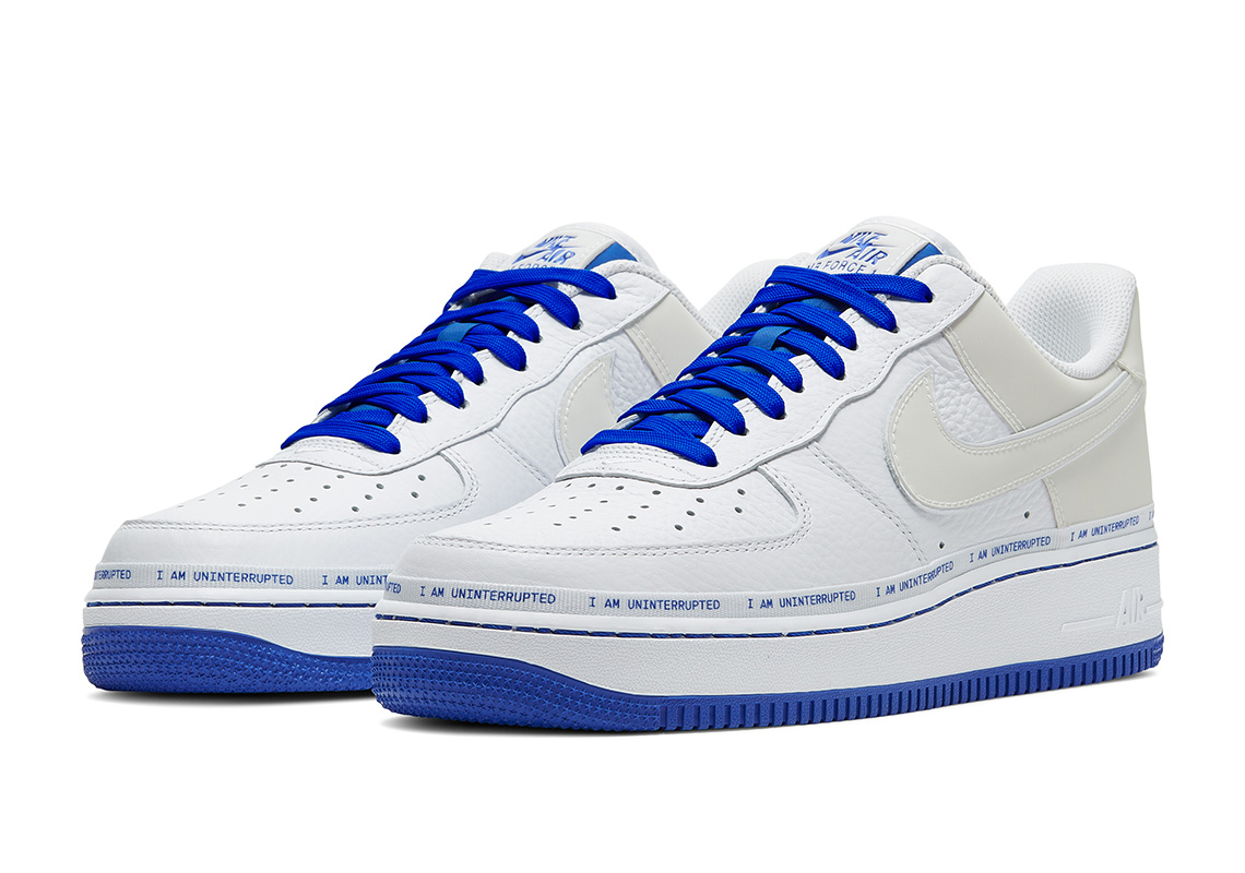 UNINTERRUPTED-Nike-Air-Force-1-More-Than-release-date-1.jpg