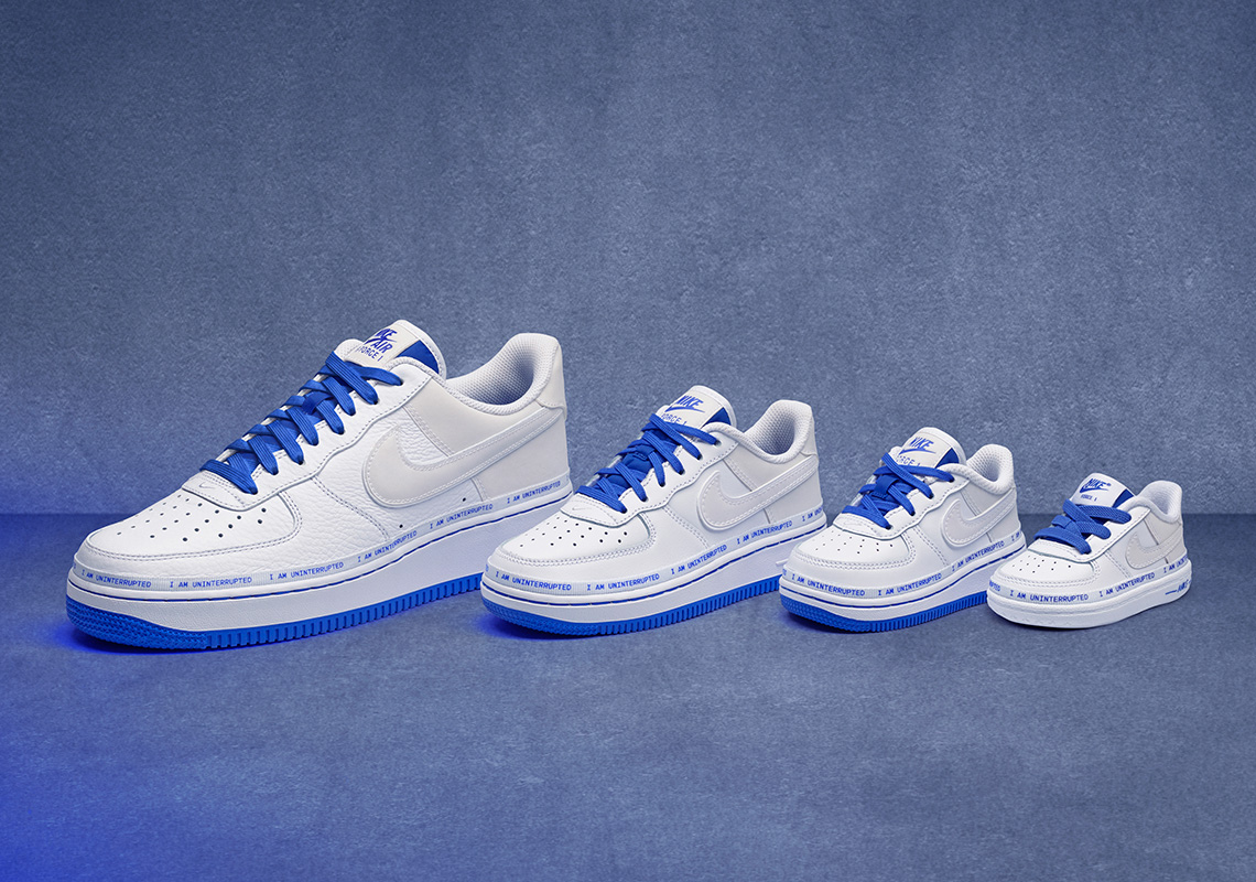 UNINTERRUPTED-Nike-Air-Force-1-More-Than-release-date-5.jpg