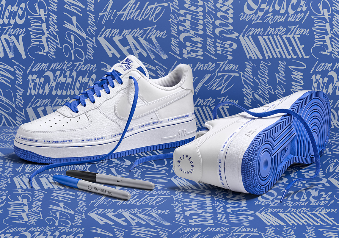 UNINTERRUPTED-Nike-Air-Force-1-More-Than-release-date-6.jpg