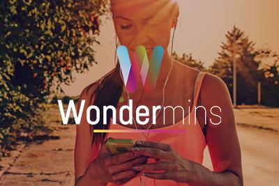 D2C-CASE-STUDY-Wondermins.jpg