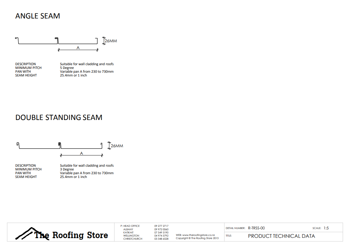Standing_Seam_Product_Technical_Data.png