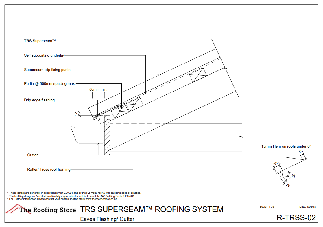 Super_Seam_Eaves_Flashing_Gutter.png
