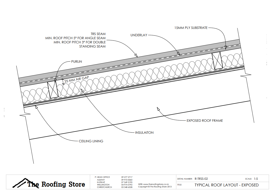 Standing_Seam_Typical_Roof_Layout_Exposed_Rafters.png