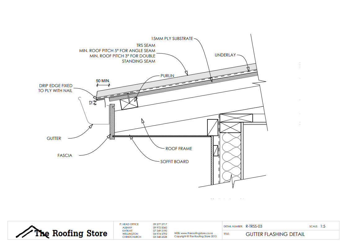 Standing_Seam_Gutter_Flashing_Detail.png