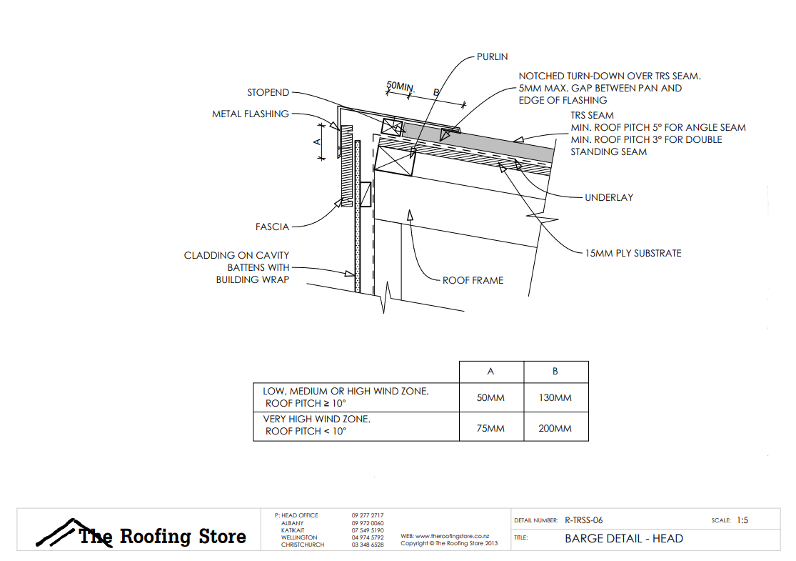 Standing_Seam_Barge_Detail_Head.png