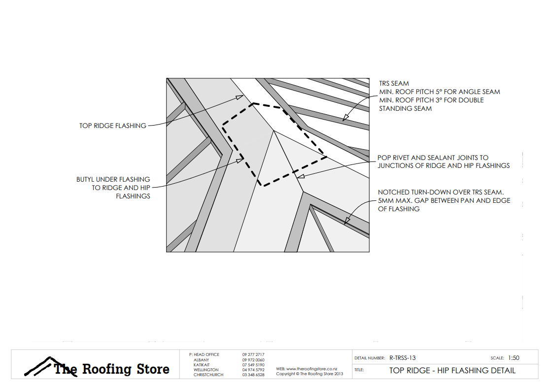 Standing_Seam_Top_Ridge_Hip_Flashing_Detail.png