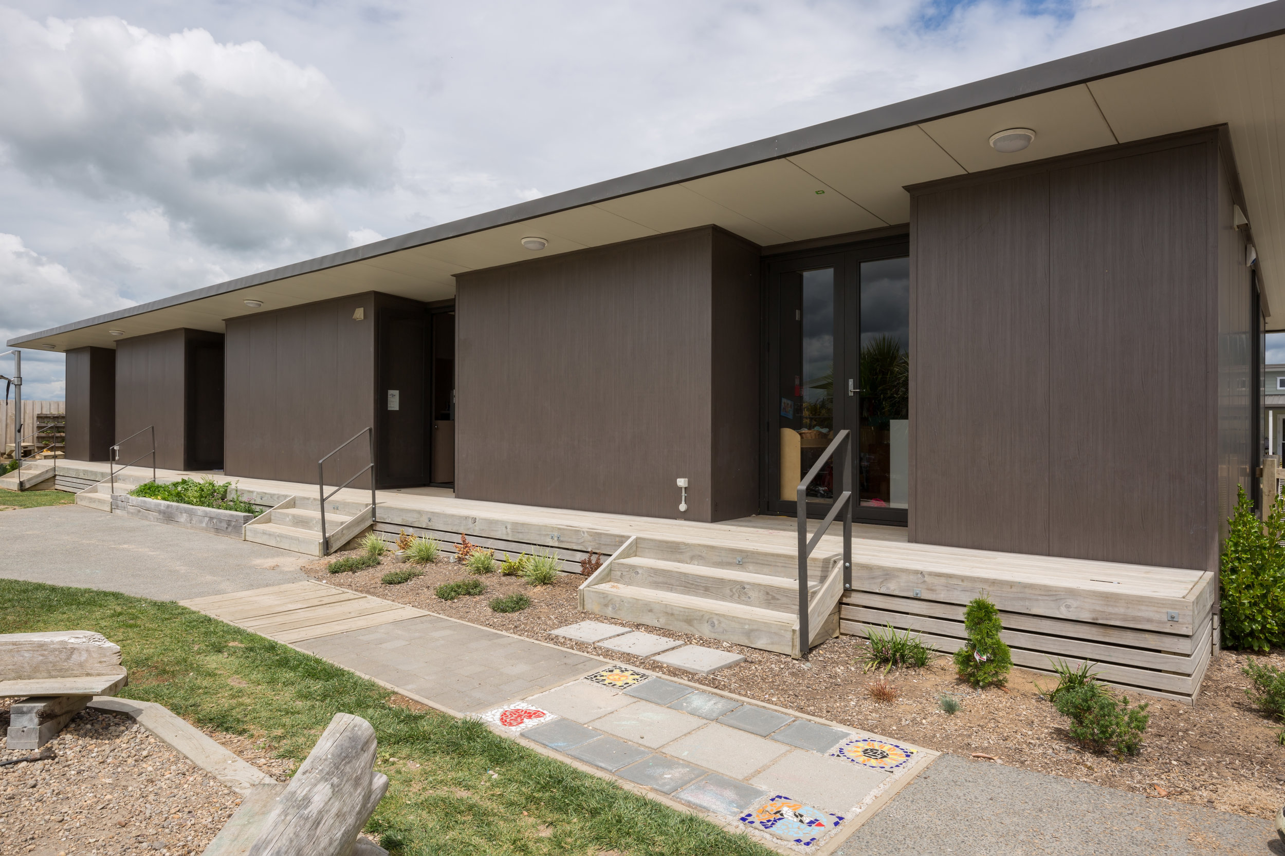 Waipa Childcare Centre