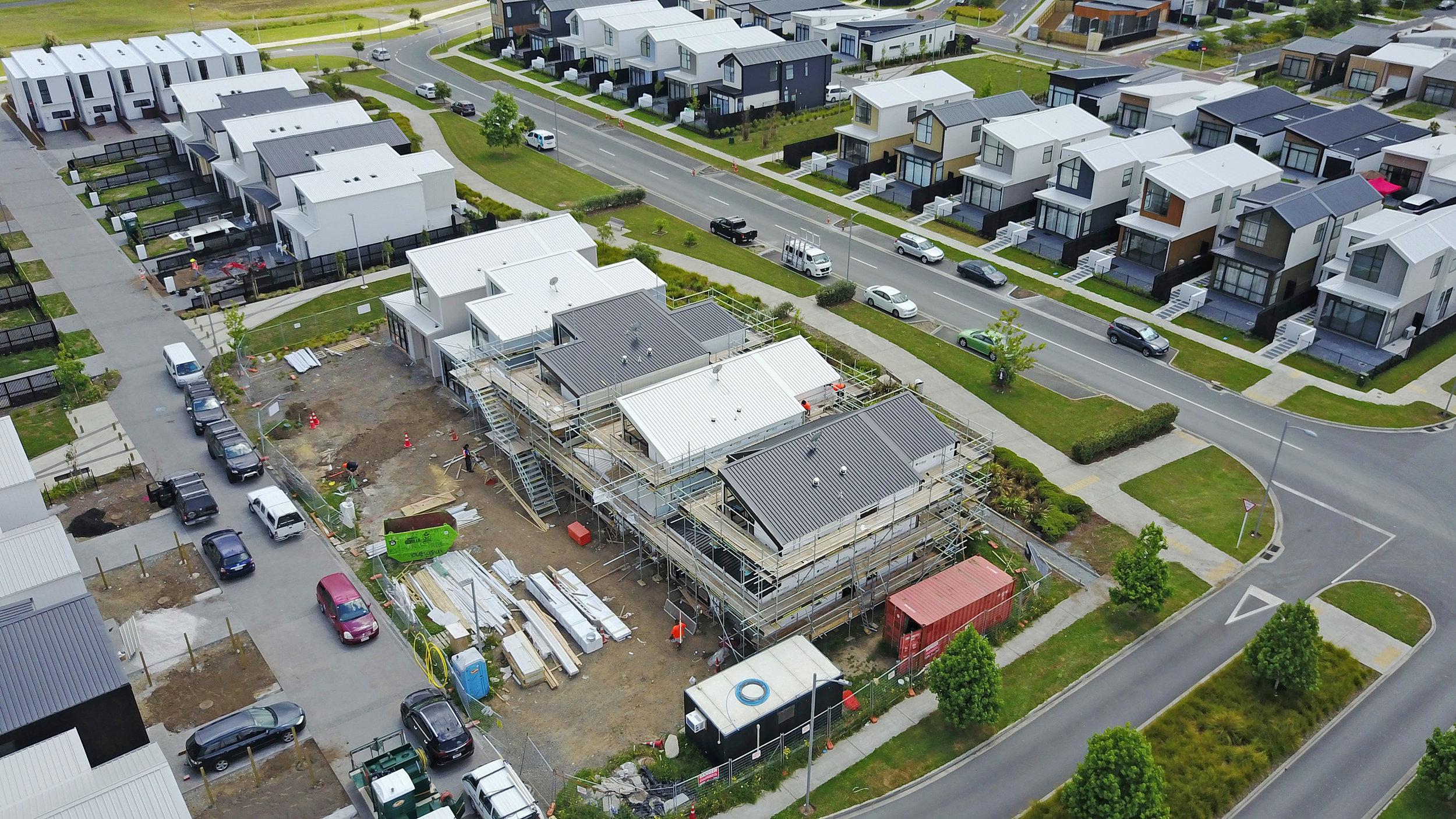 The-Roofing-Store-Steel-Metal-TRS-5-3.jpg.jpg