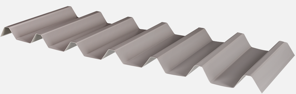 TRS7 Longrun Steel Roofing - The Roofing Store.png