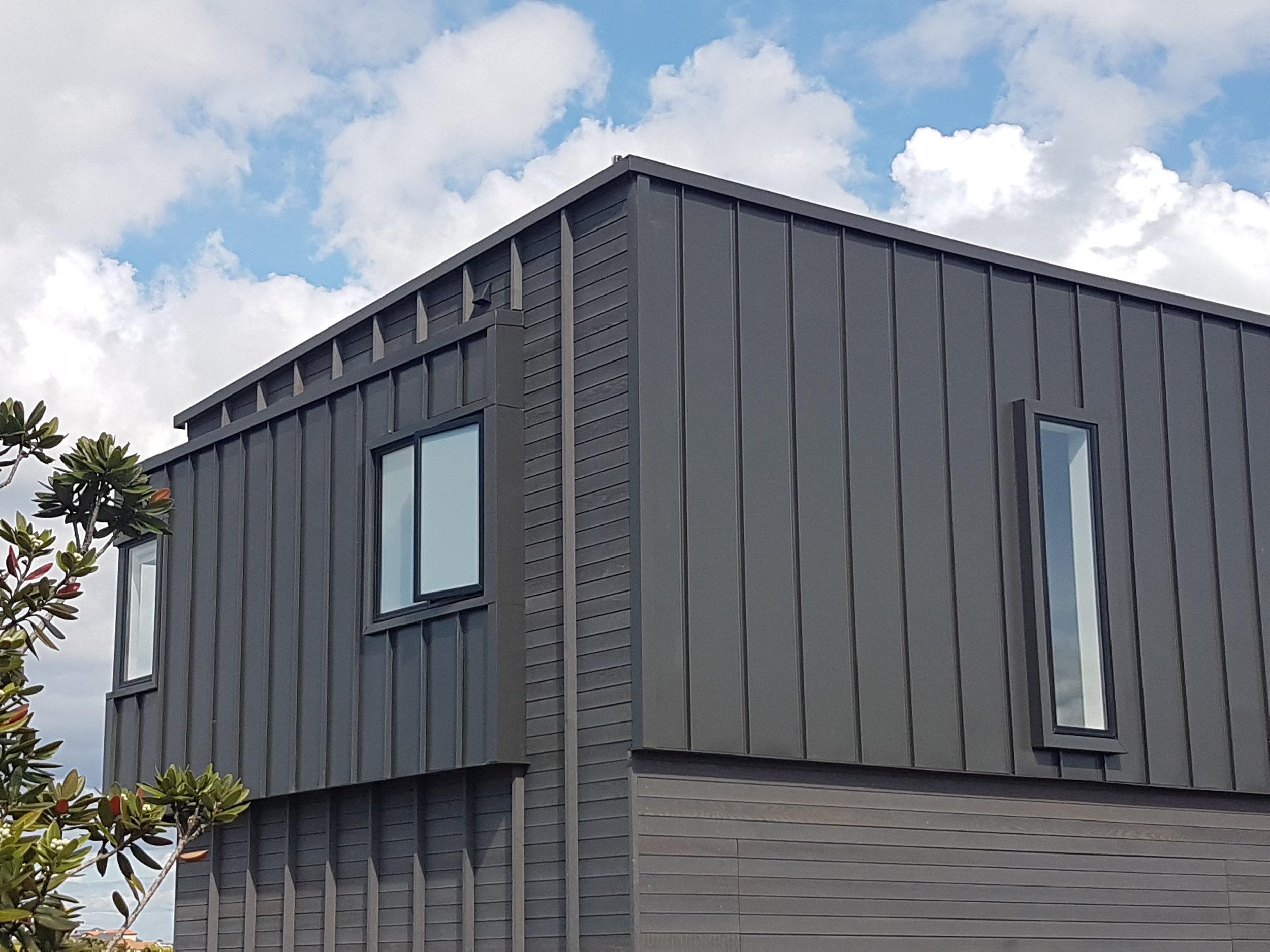 The-Roofing-Store-Steel-Metal-Super-Seam-Lux-Grey-Friars-2.jpg.jpg
