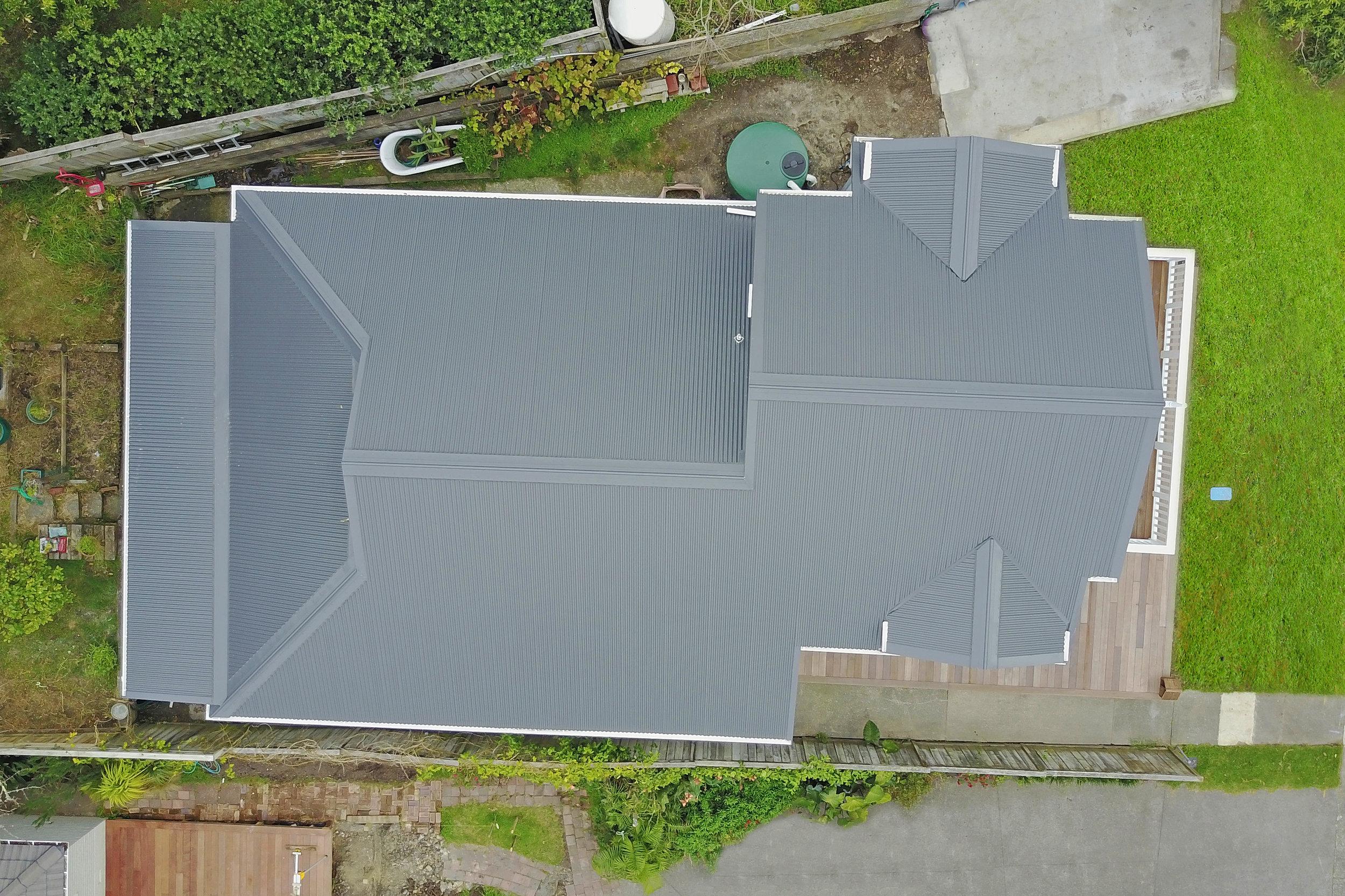The-Roofing-Store-Steel-Metal-Corrugate-Vitor-0.55-Grey-Friars-1.jpg.jpg