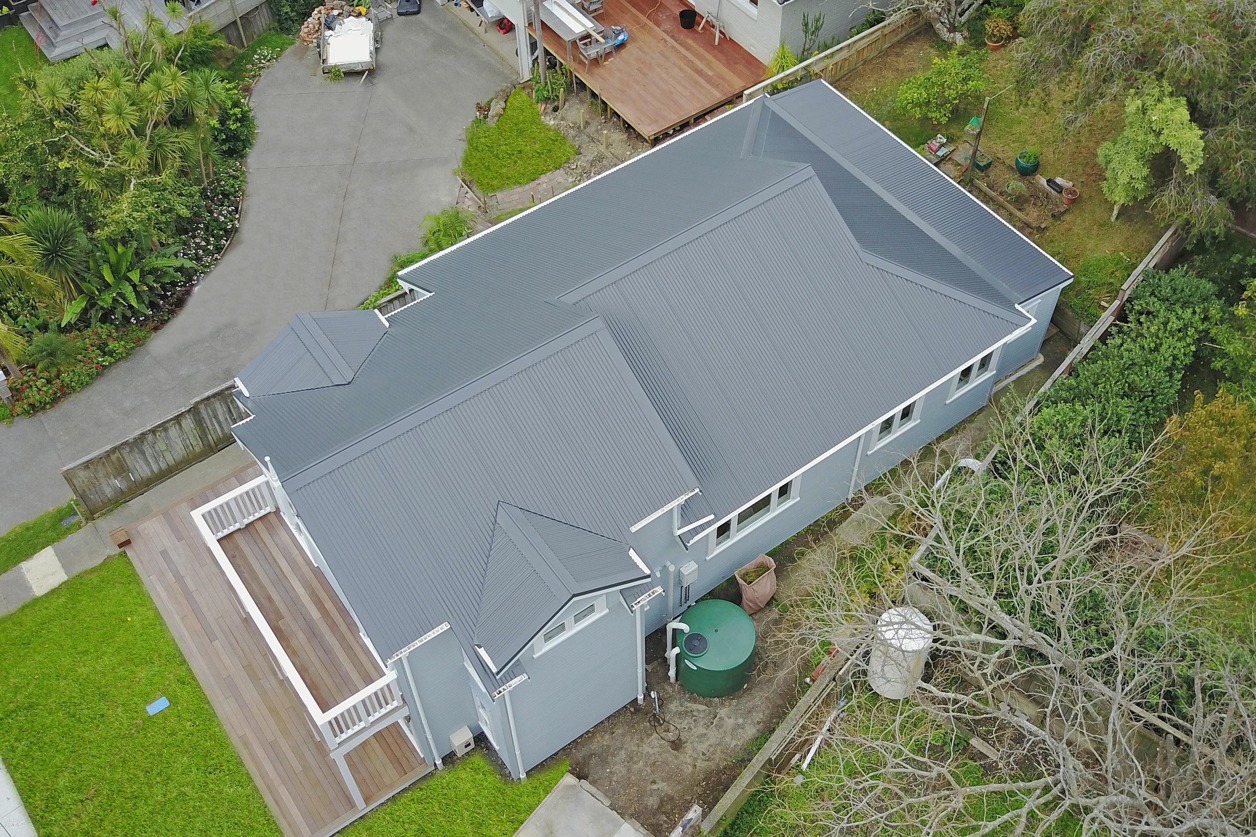The-Roofing-Store-Steel-Metal-Corrugate-Vitor-0.55-Grey-Friars-2.jpg.jpg