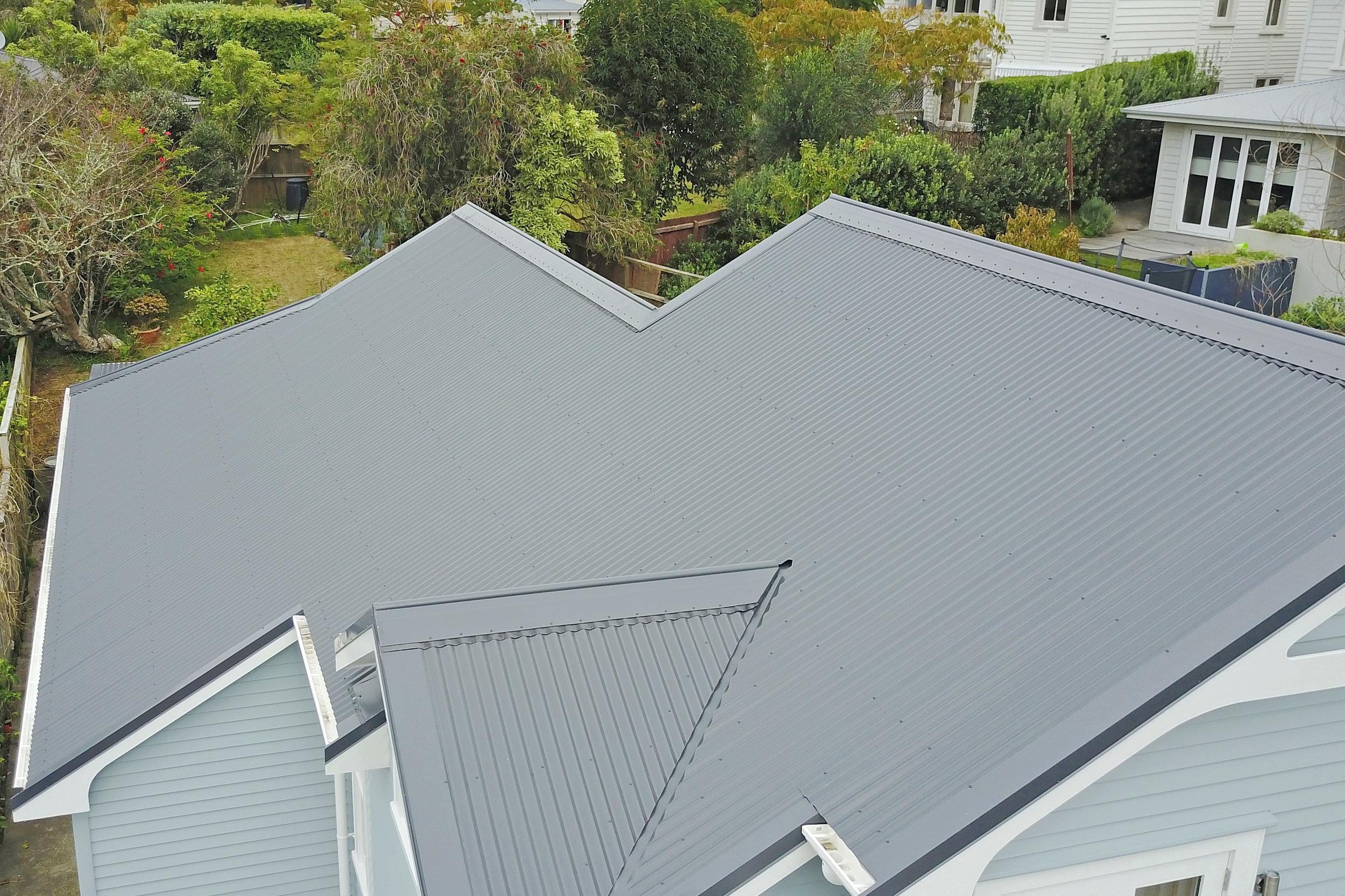 The-Roofing-Store-Steel-Metal-Corrugate-Vitor-0.55-Grey-Friars-4.jpg.jpg