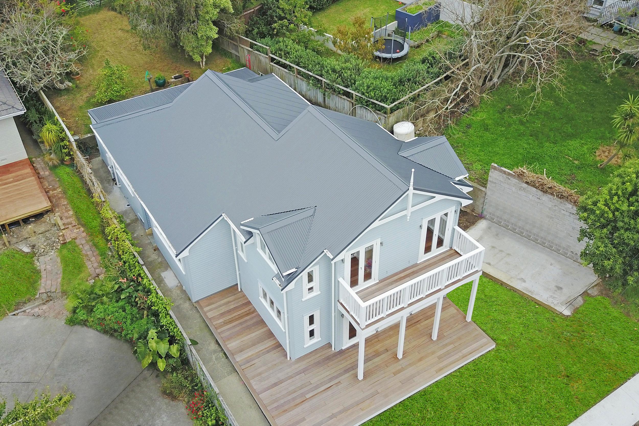 The-Roofing-Store-Steel-Metal-Corrugate-Vitor-0.55-Grey-Friars-3.jpg.jpg