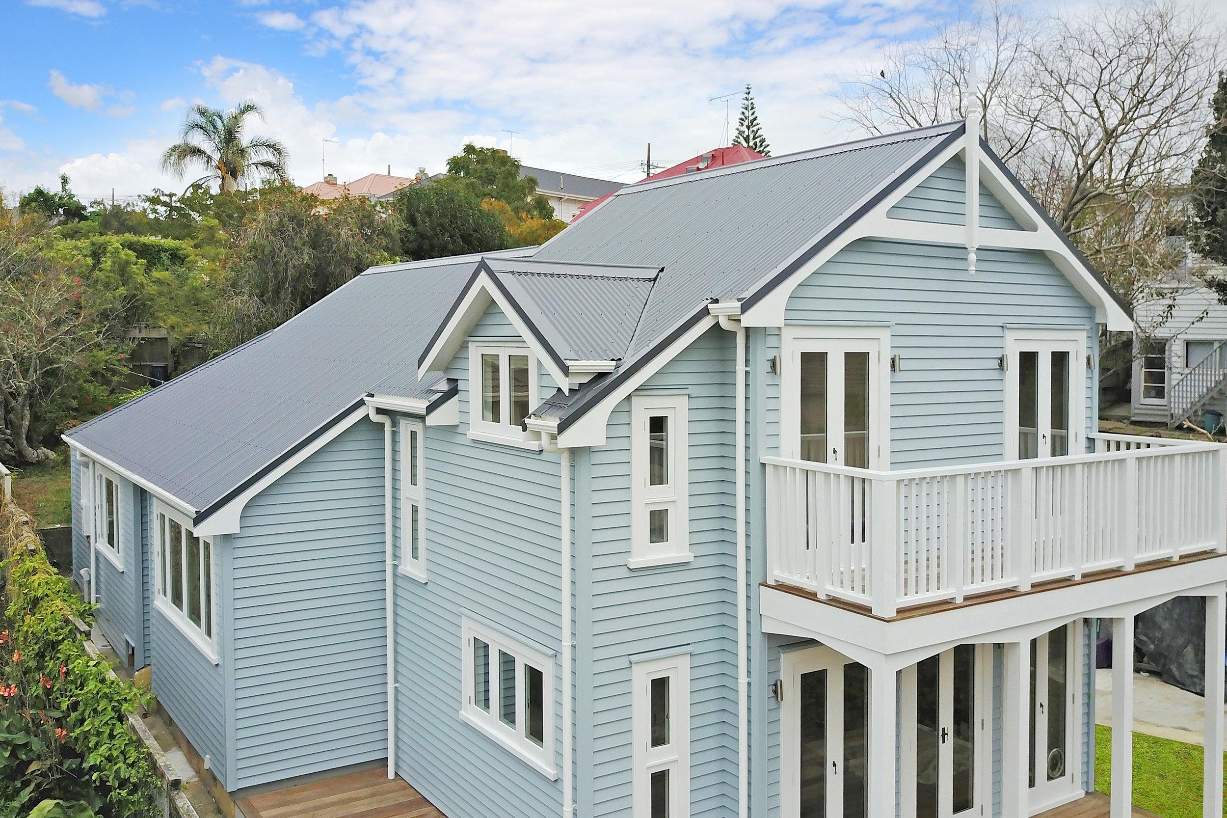 The-Roofing-Store-Steel-Metal-Corrugate-Vitor-0.55-Grey-Friars-5.jpg.jpg