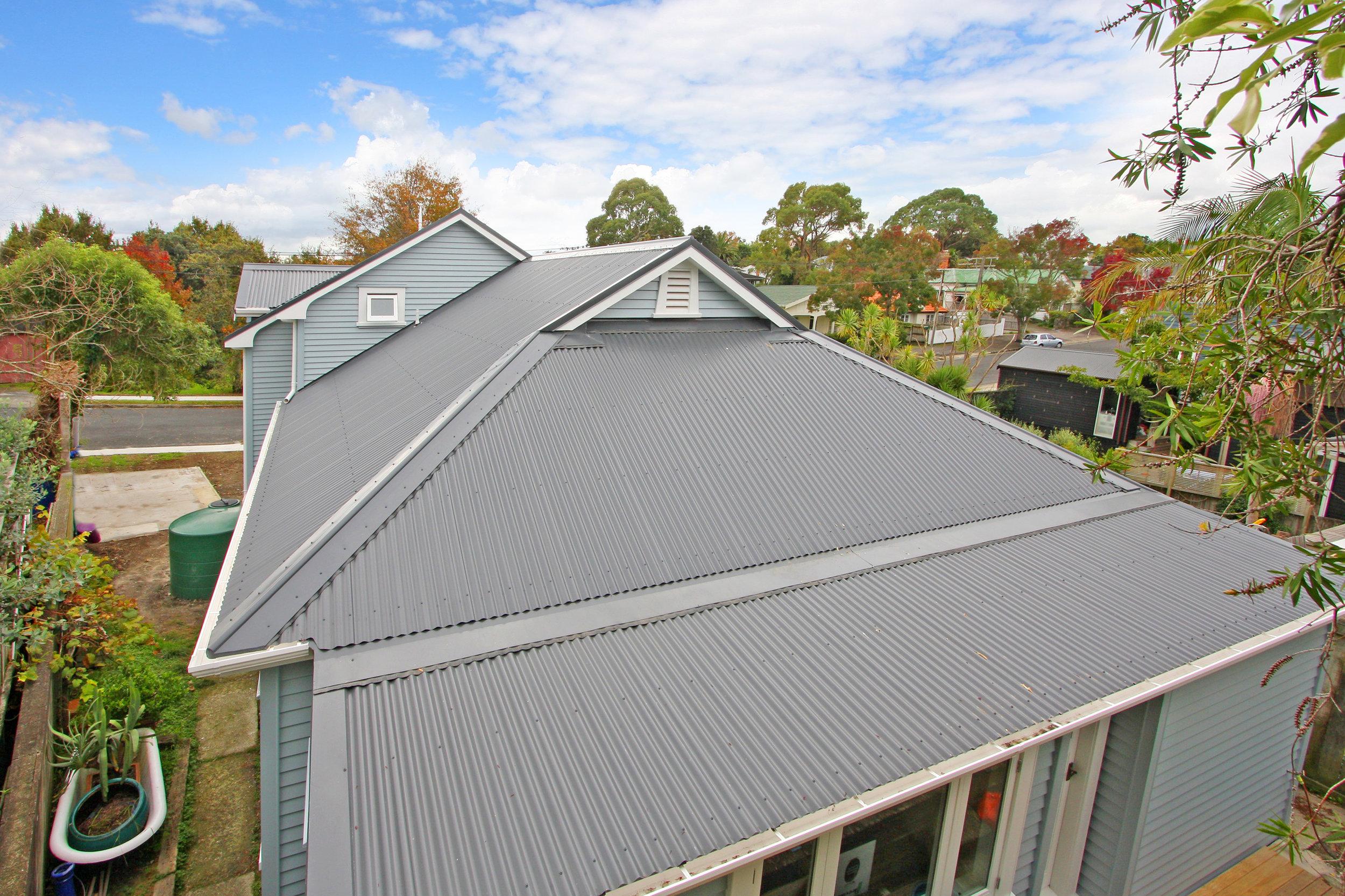 The-Roofing-Store-Steel-Metal-Corrugate-Vitor-0.55-Grey-Friars-7.jpg.jpg