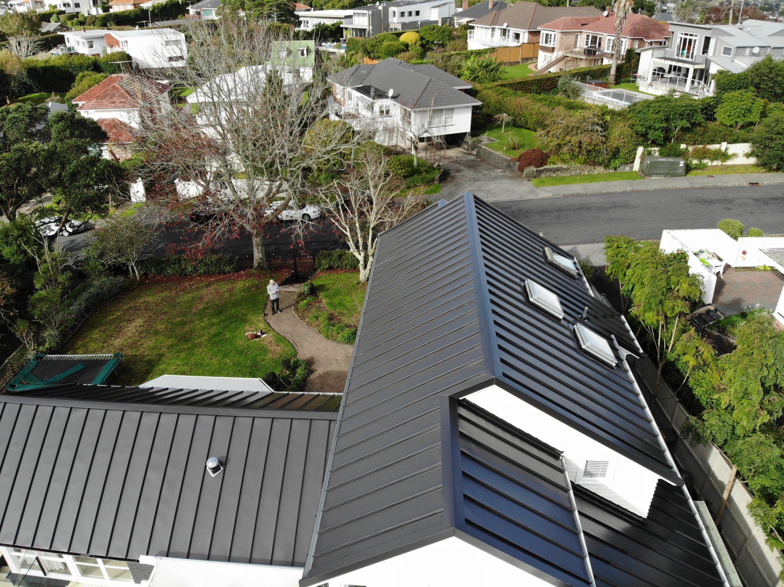The-Roofing-Store-Steel-Metal-Super-Seam-450-Grey-Friars-2.jpg.jpg