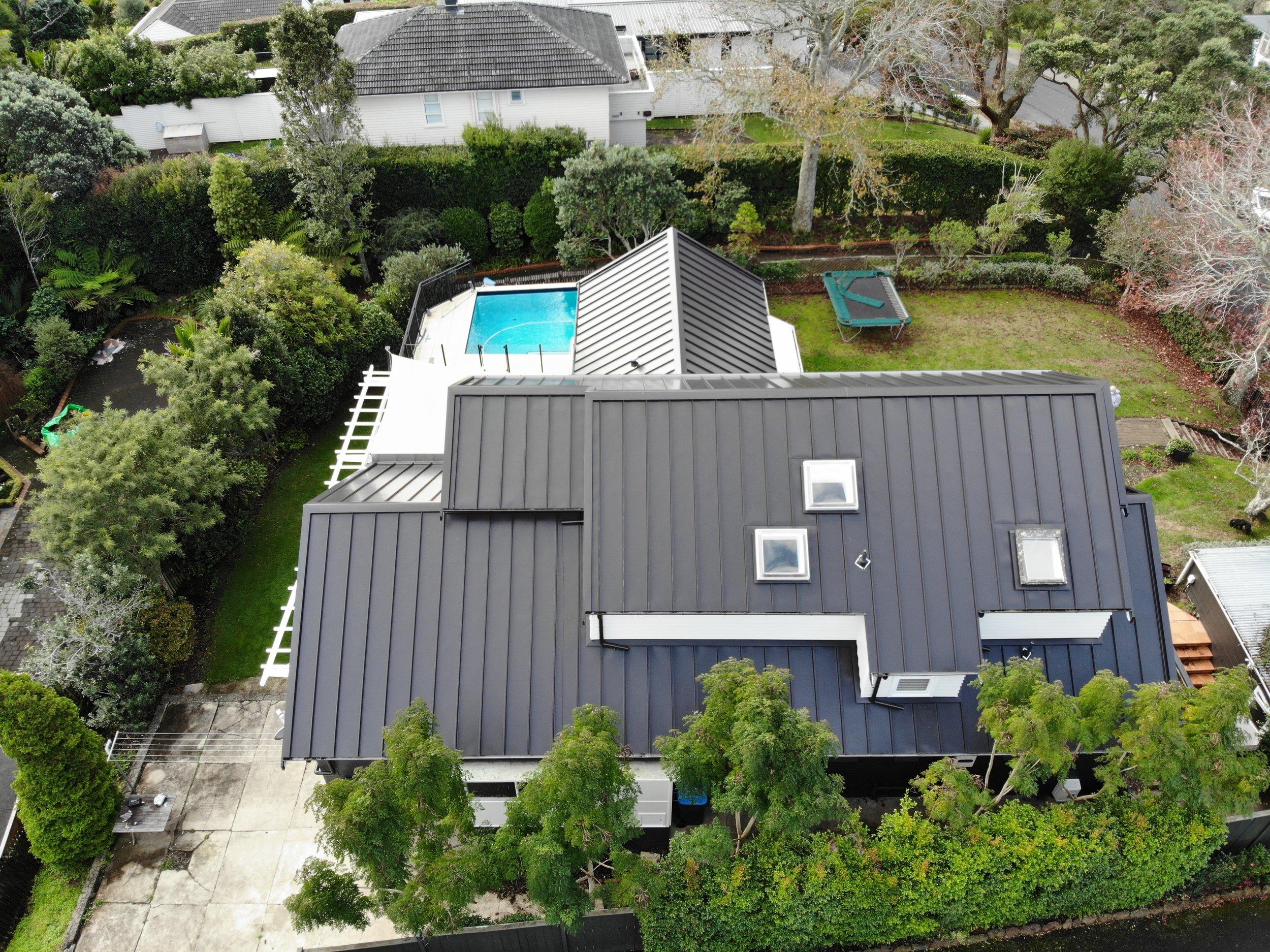 The-Roofing-Store-Steel-Metal-Super-Seam-450-Grey-Friars-4.jpg.jpg