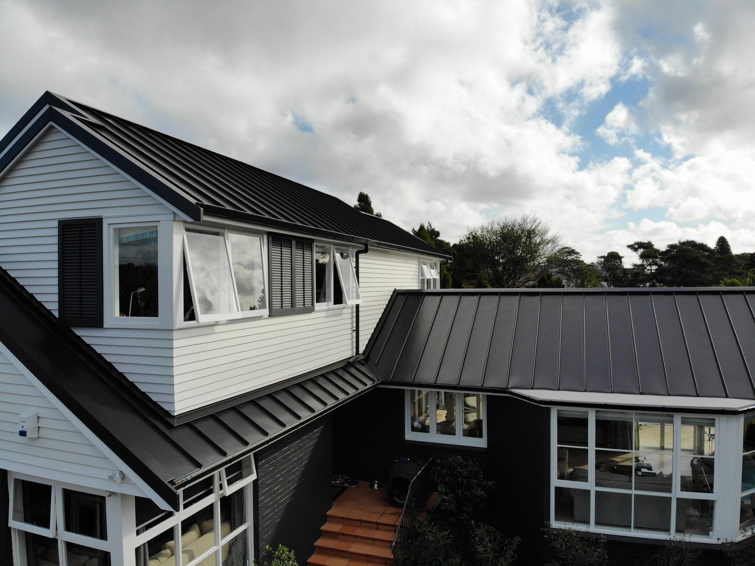 The-Roofing-Store-Steel-Metal-Super-Seam-450-Grey-Friars-5.jpg.jpg