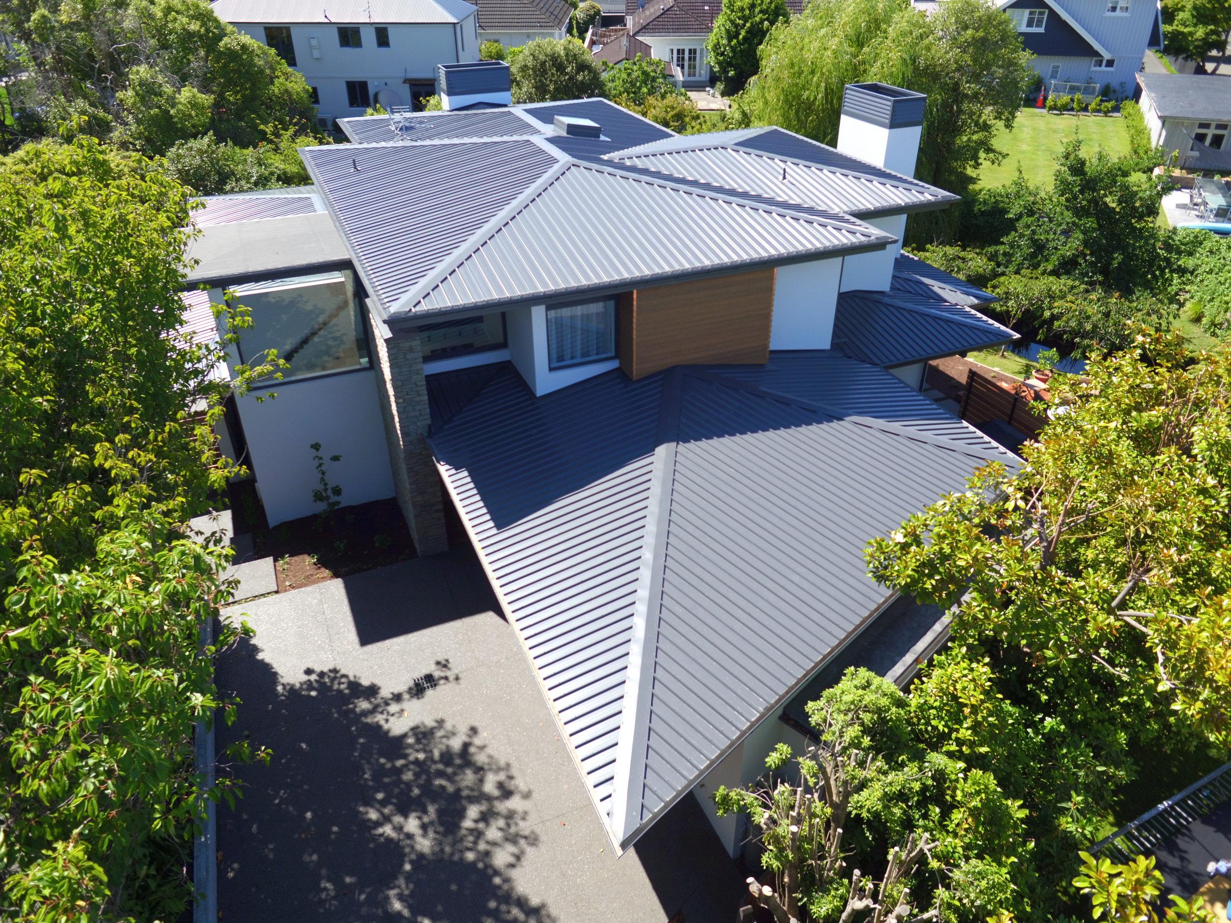 The-Roofing-Store-Steel-Metal-TRS-5-Grey-Fraiars-1.jpg.jpg