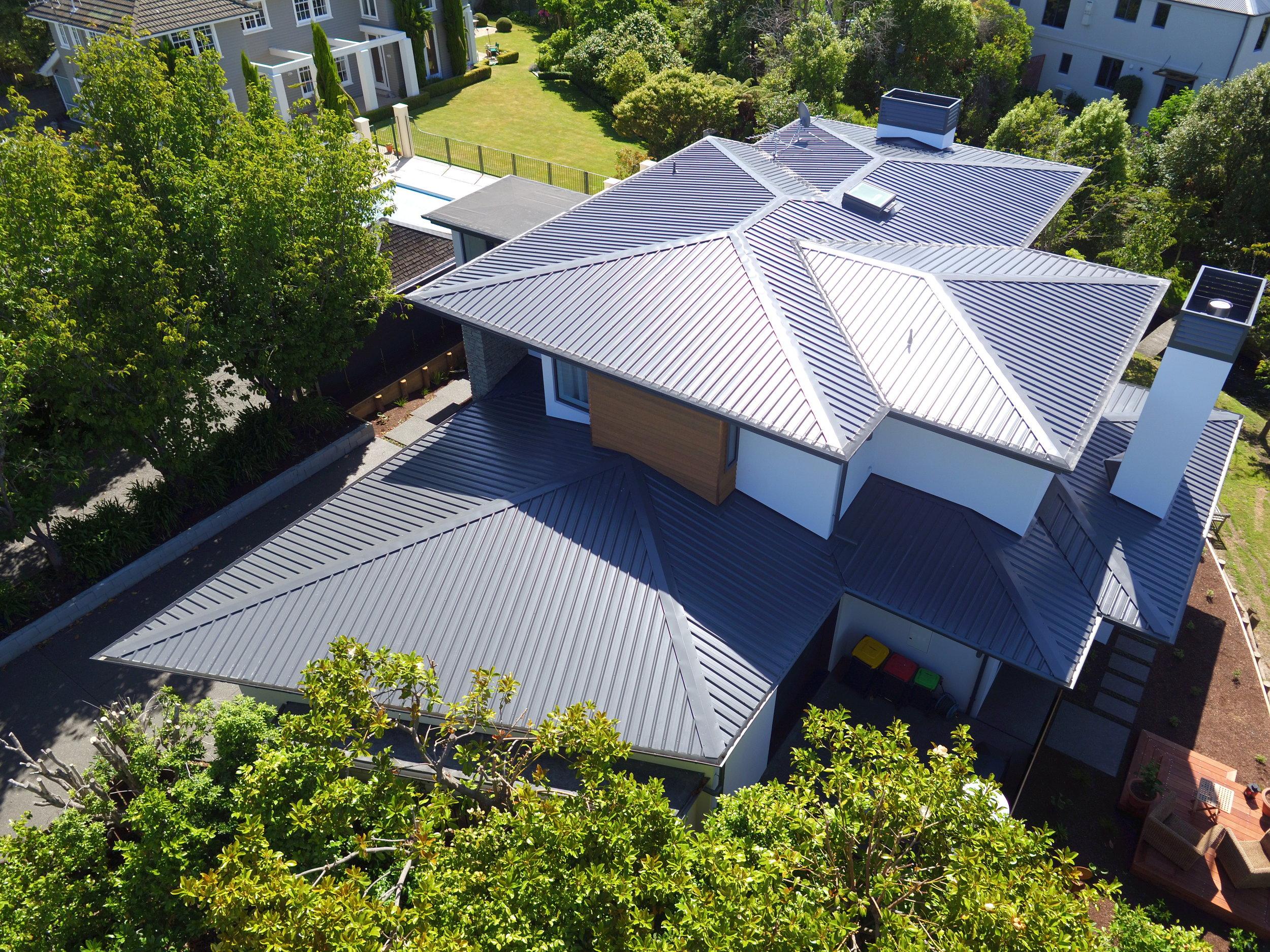 The-Roofing-Store-Steel-Metal-TRS-5-Grey-Fraiars-2.jpg.jpg
