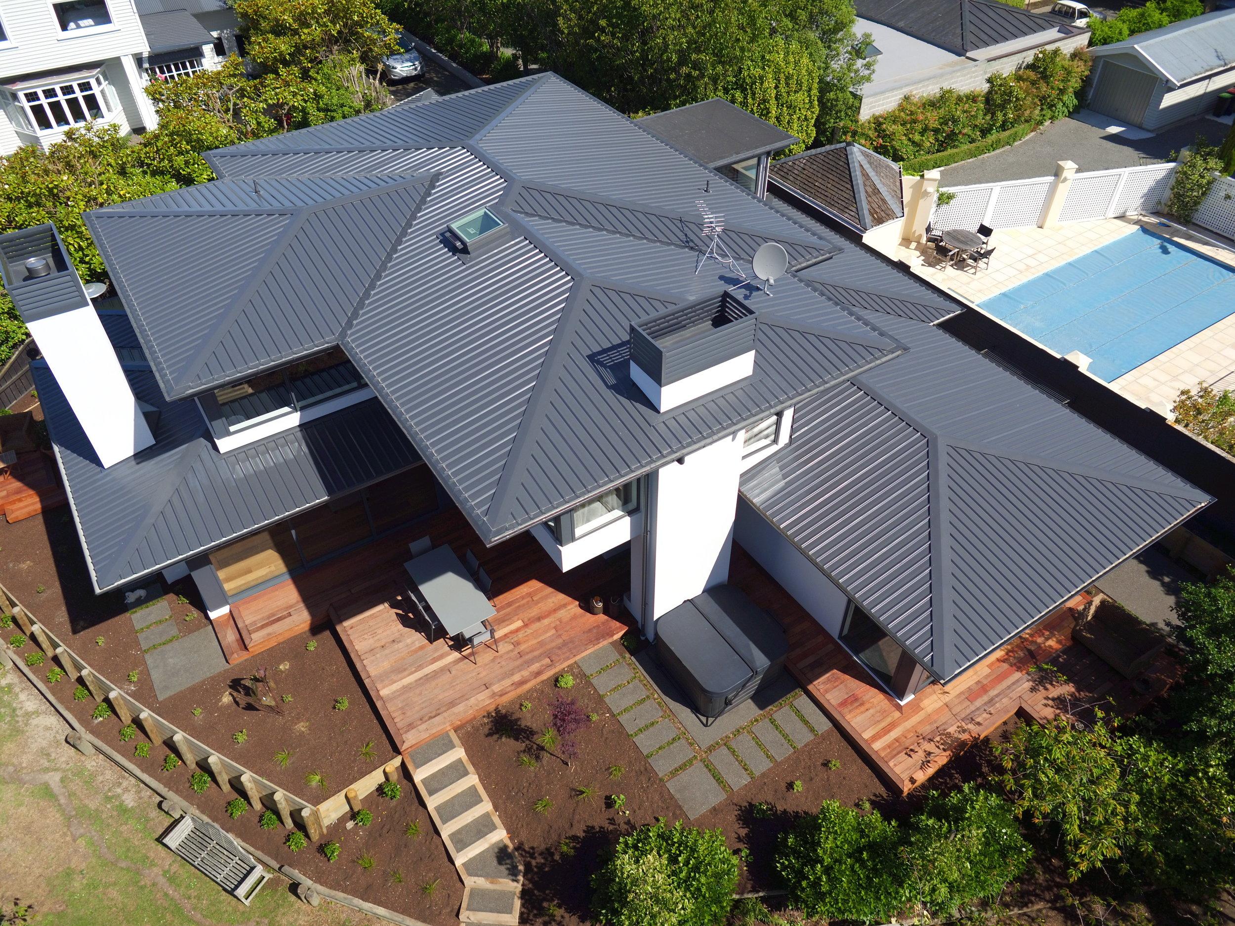 The-Roofing-Store-Steel-Metal-TRS-5-Grey-Fraiars-3.jpg.jpg