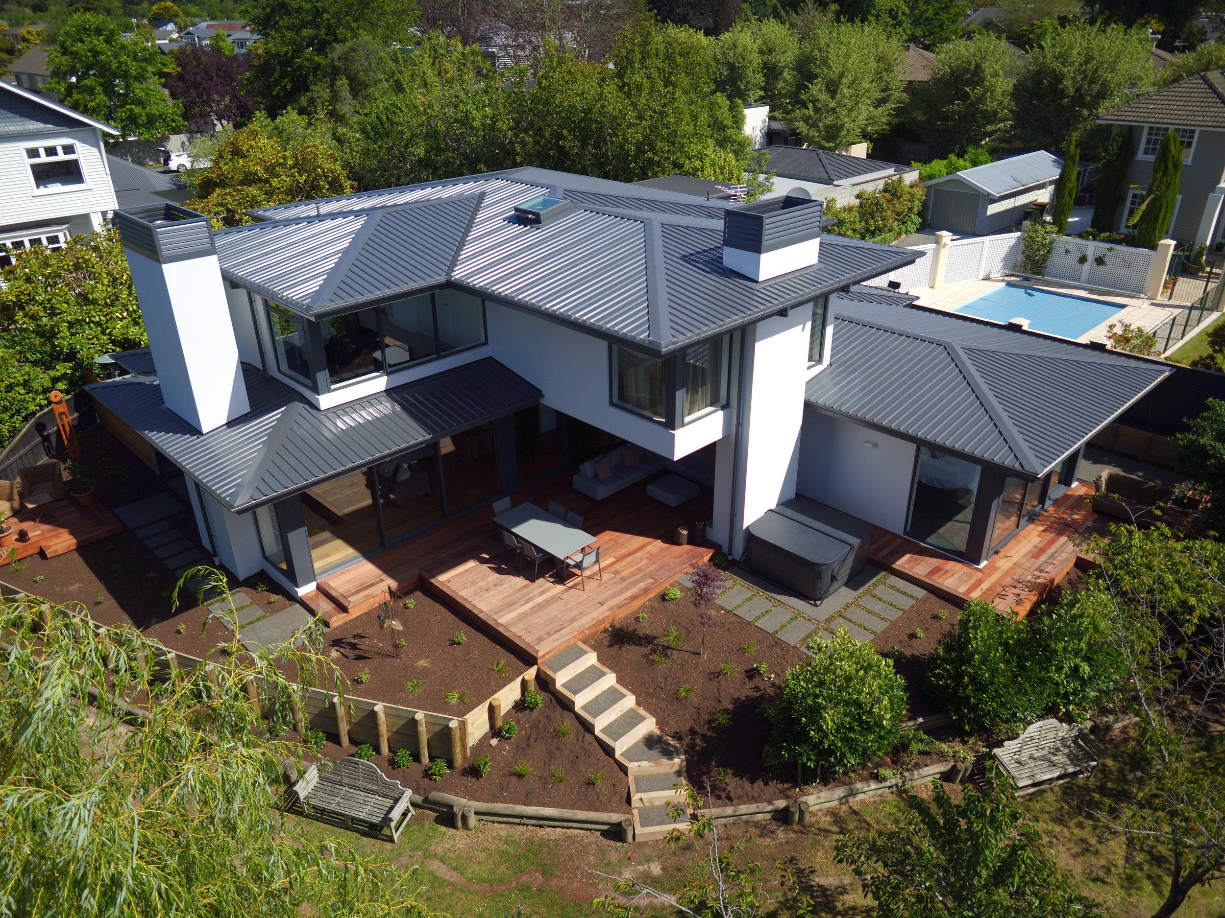The-Roofing-Store-Steel-Metal-TRS-5-Grey-Fraiars-4.jpg.jpg