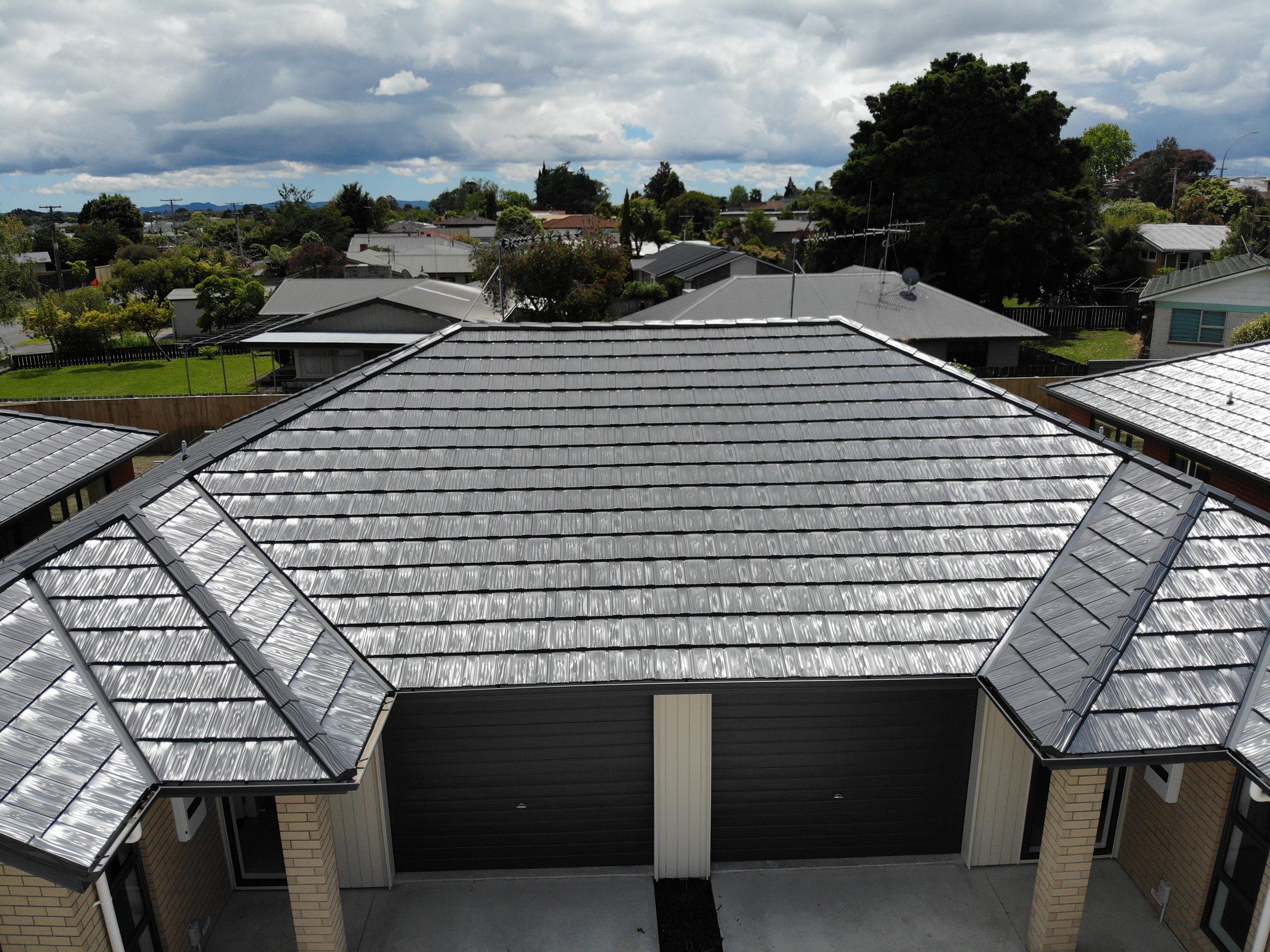 The-Roofing-Store-Steel-Metal-Apex-tile-Woodshake-Grey-Friars-5.jpg.jpg