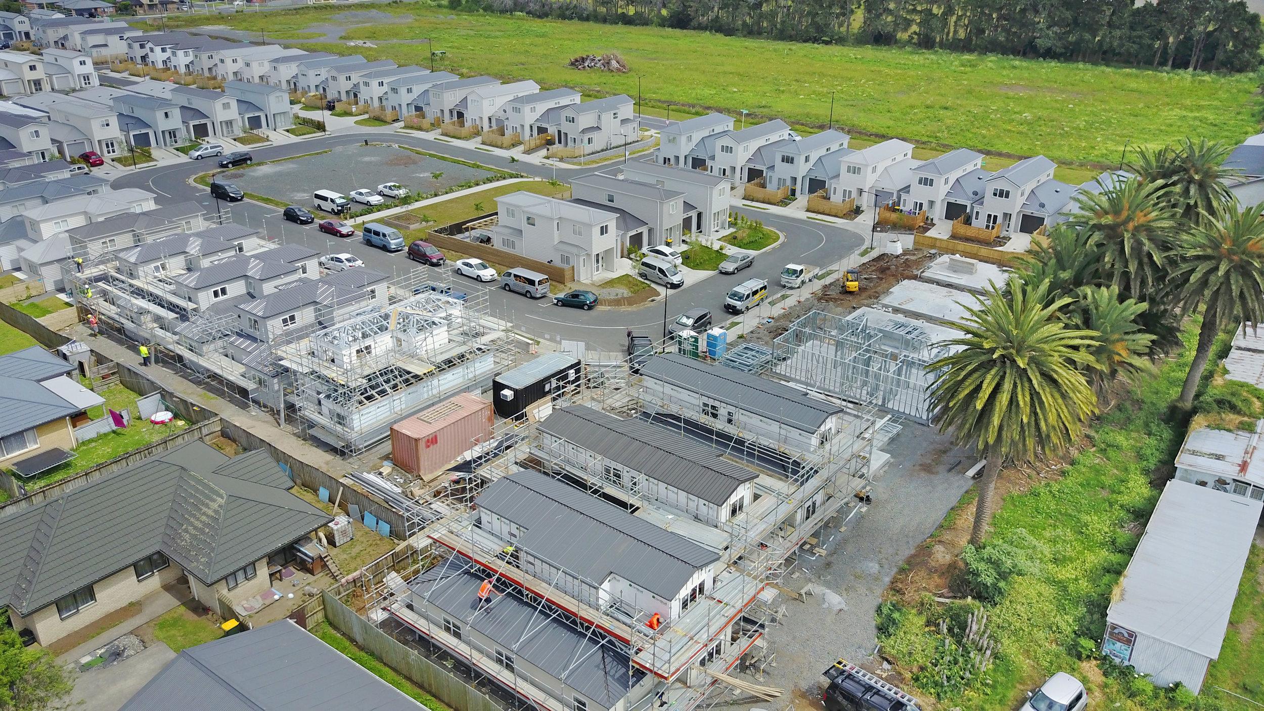 The-Roofing-Store-Steel-Metal-TRS-5-4.jpg.jpg