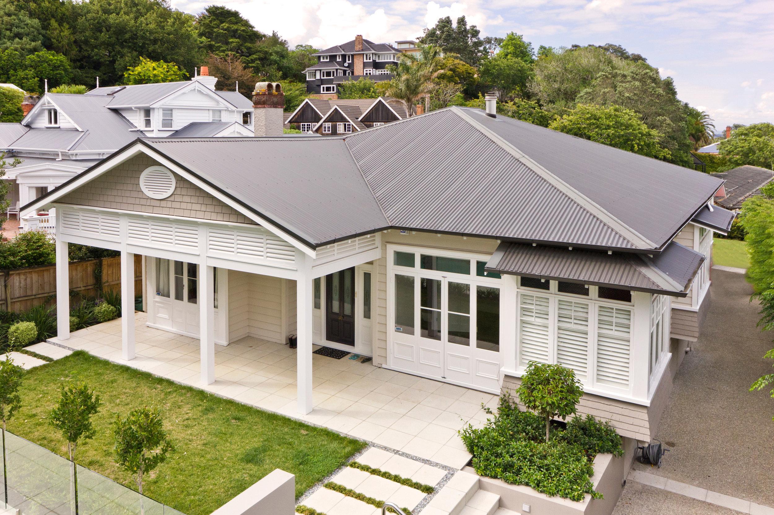 The-Roofing-Store-Steel-Metal-6.jpg.jpg