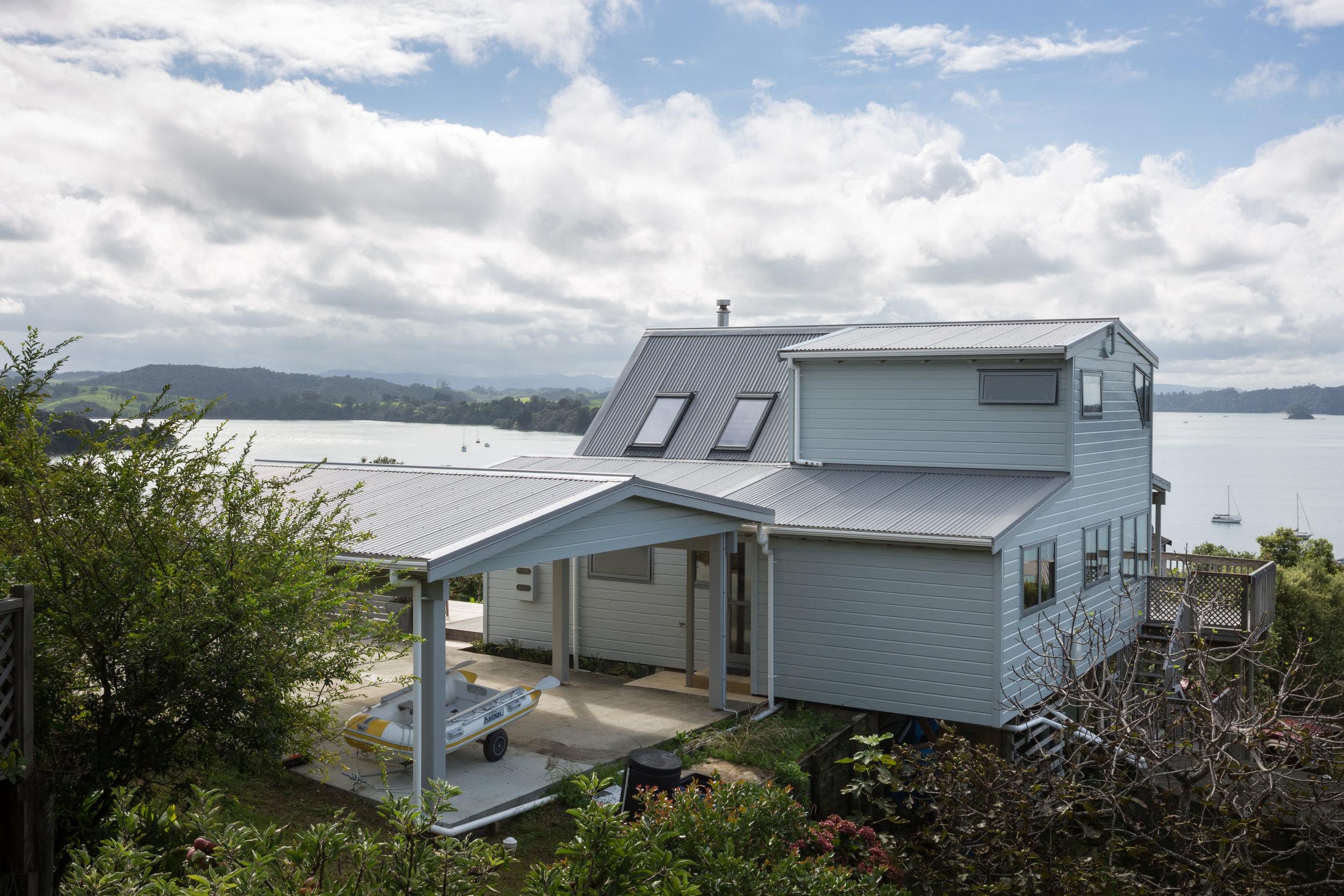 The-Roofing-Store-Steel-Metal-Corrugate-Vitor+-ZX-0.55-2.jpg.jpg