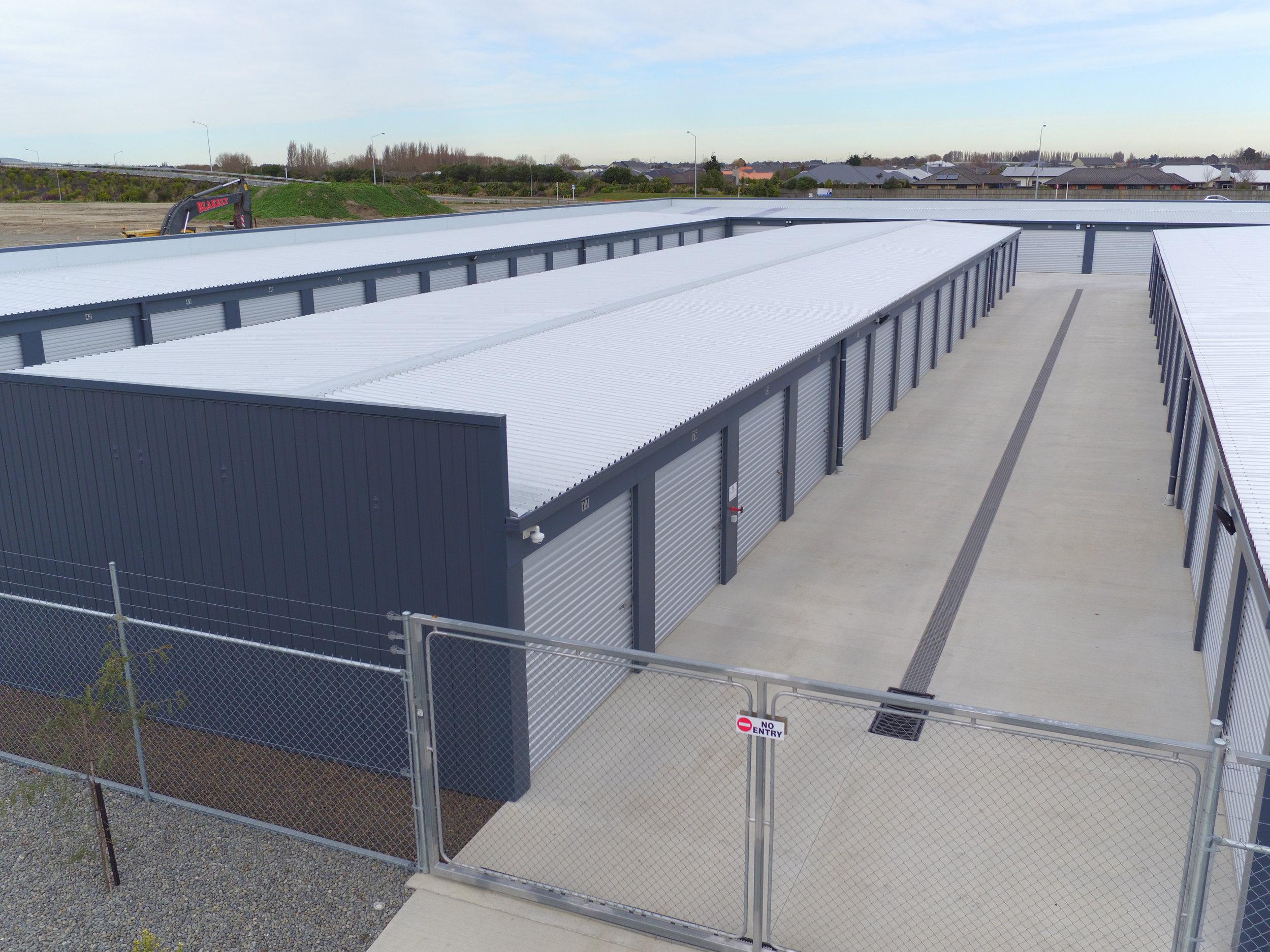 The-Roofing-Store-Steel-Metal-TRS-9-Duralume-2.jpg.jpg