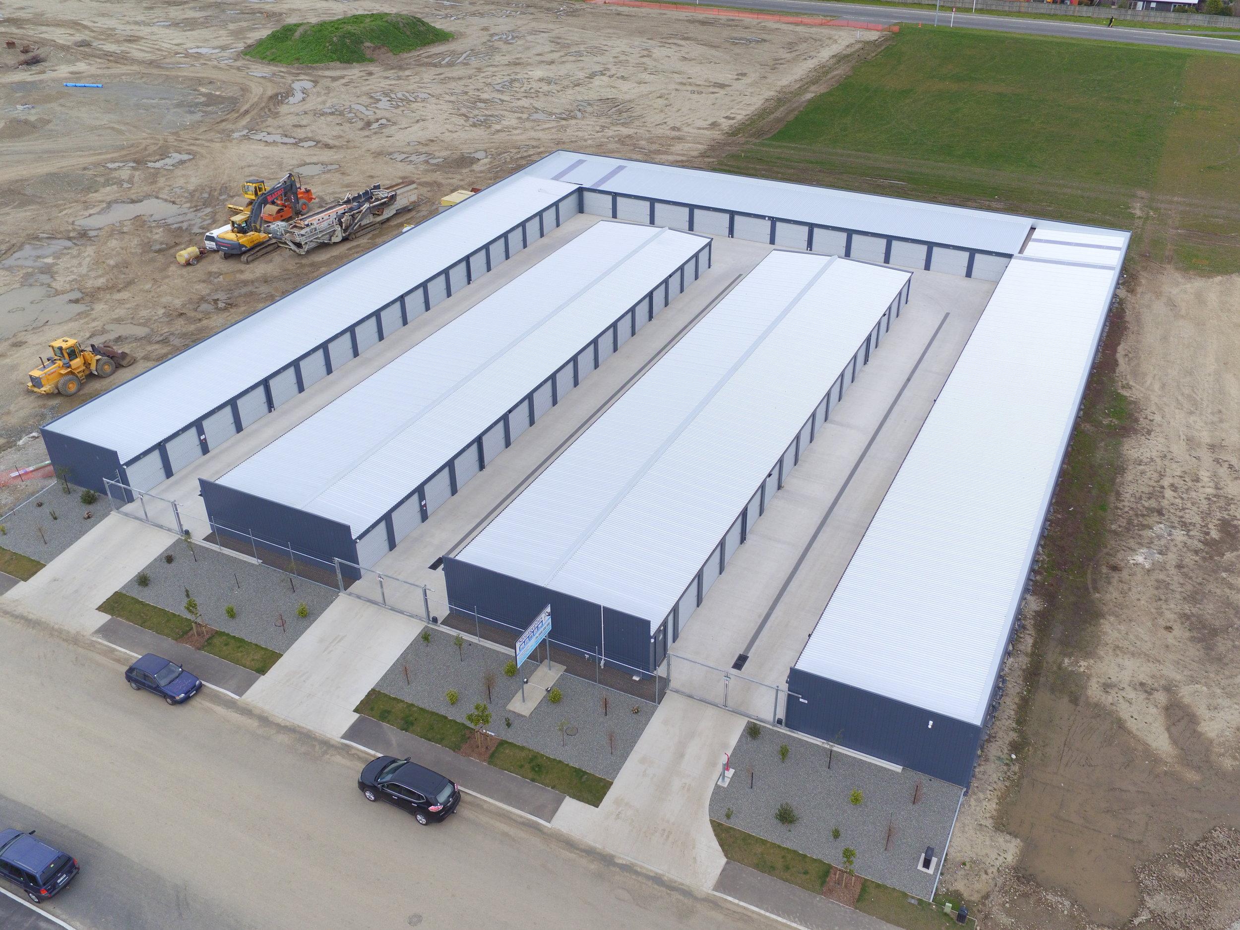 The-Roofing-Store-Steel-Metal-TRS-9-Duralume-1.jpg.jpg
