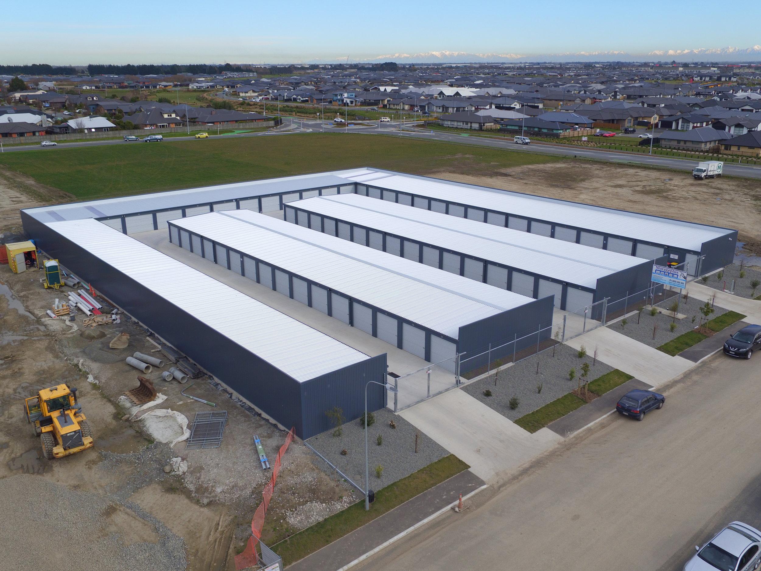 The-Roofing-Store-Steel-Metal-TRS-9-Duralume-4.jpg.jpg