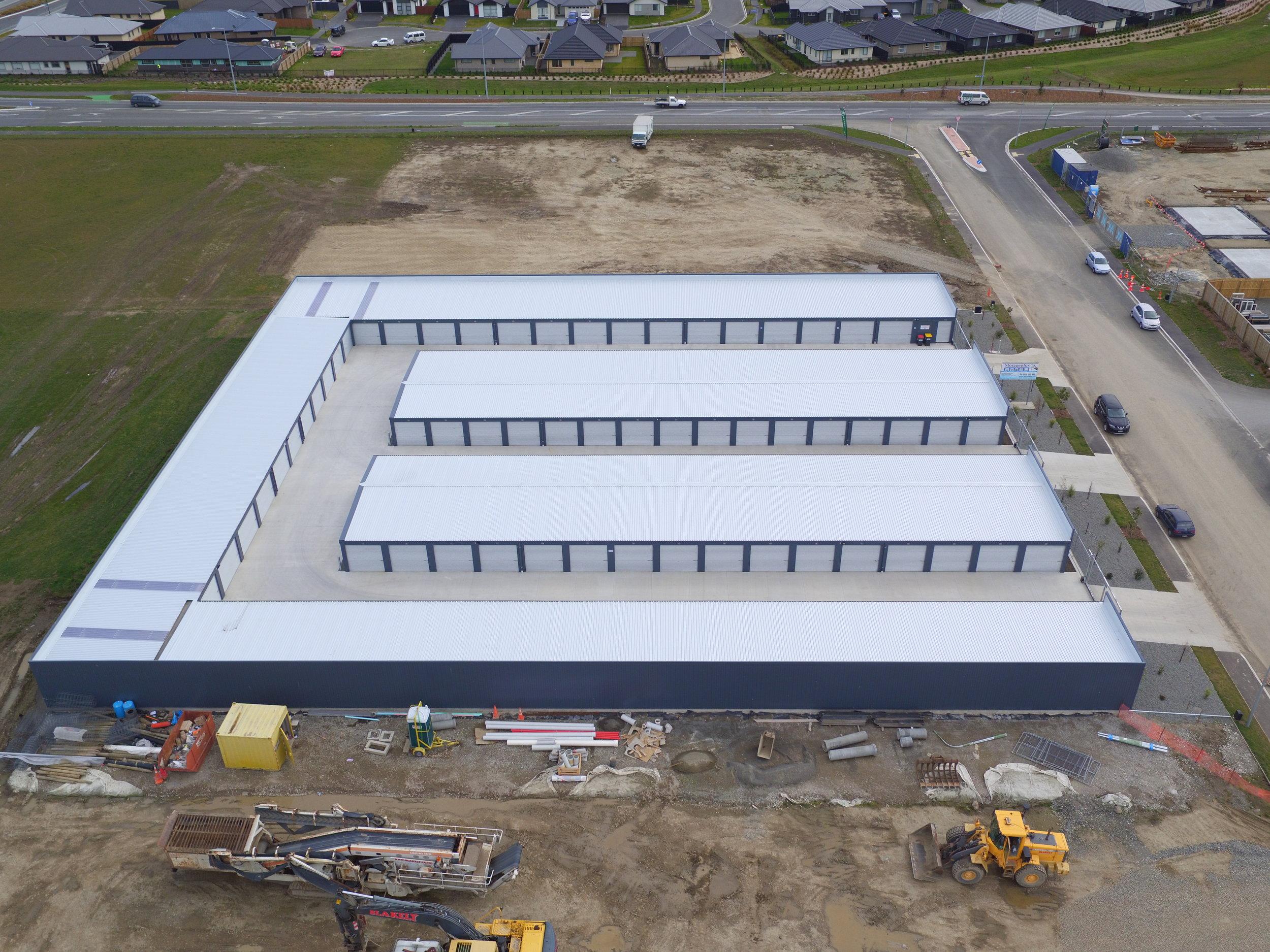 The-Roofing-Store-Steel-Metal-TRS-9-Duralume-3.jpg.jpg