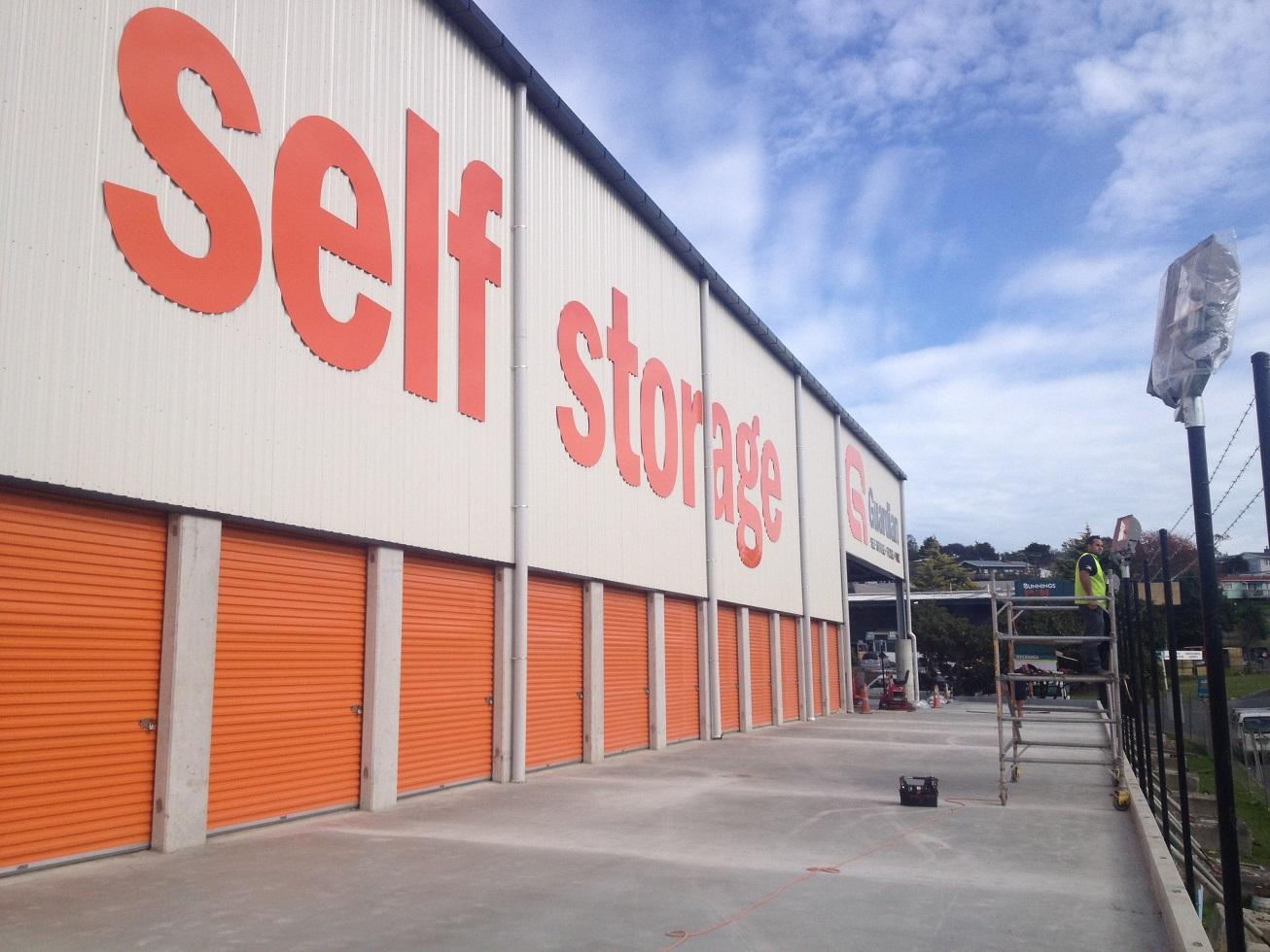 The-Roofing-Store-Steel-Metal-TRS-9-Titania-2.jpg.jpg