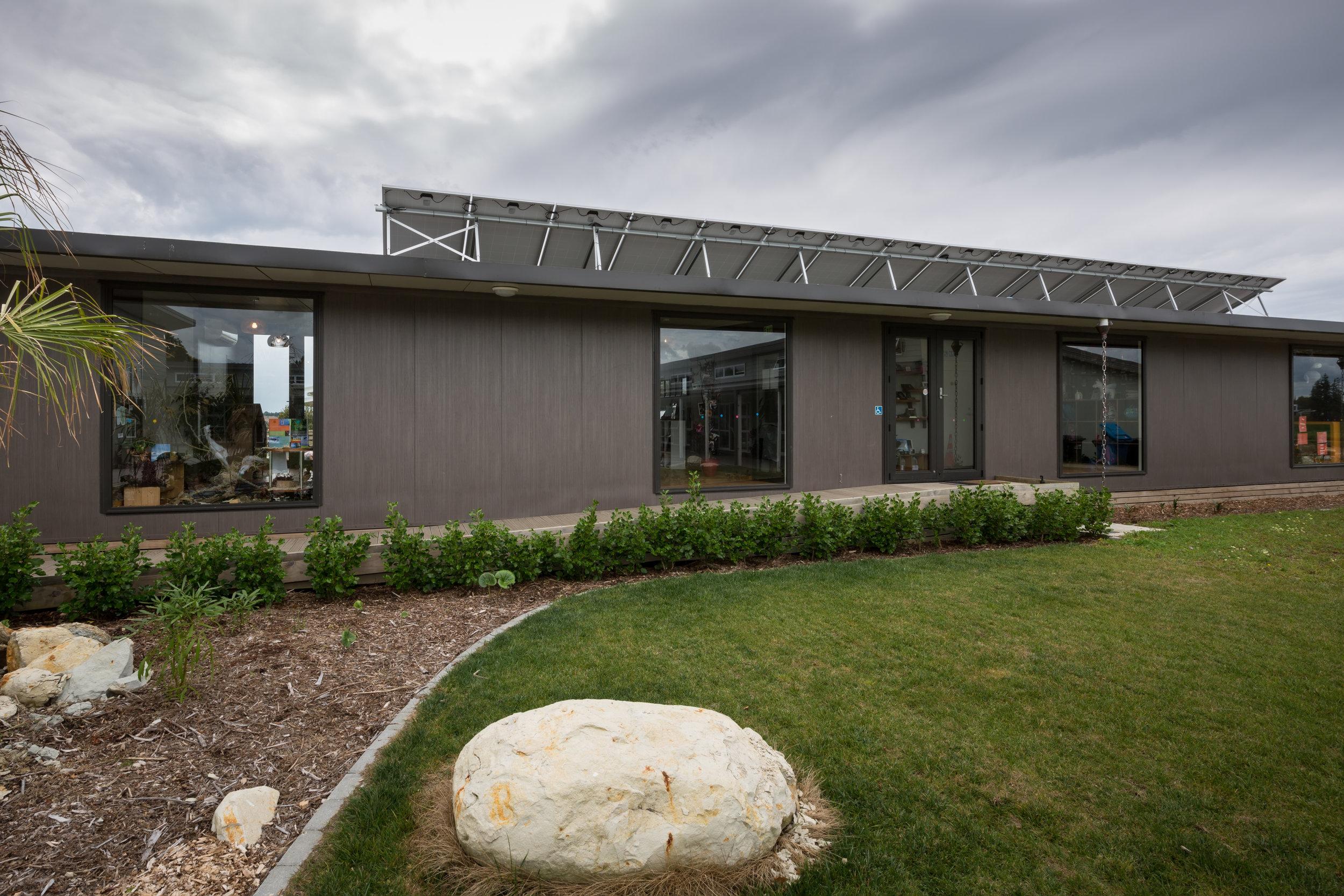 Waipa Childcare Centre -