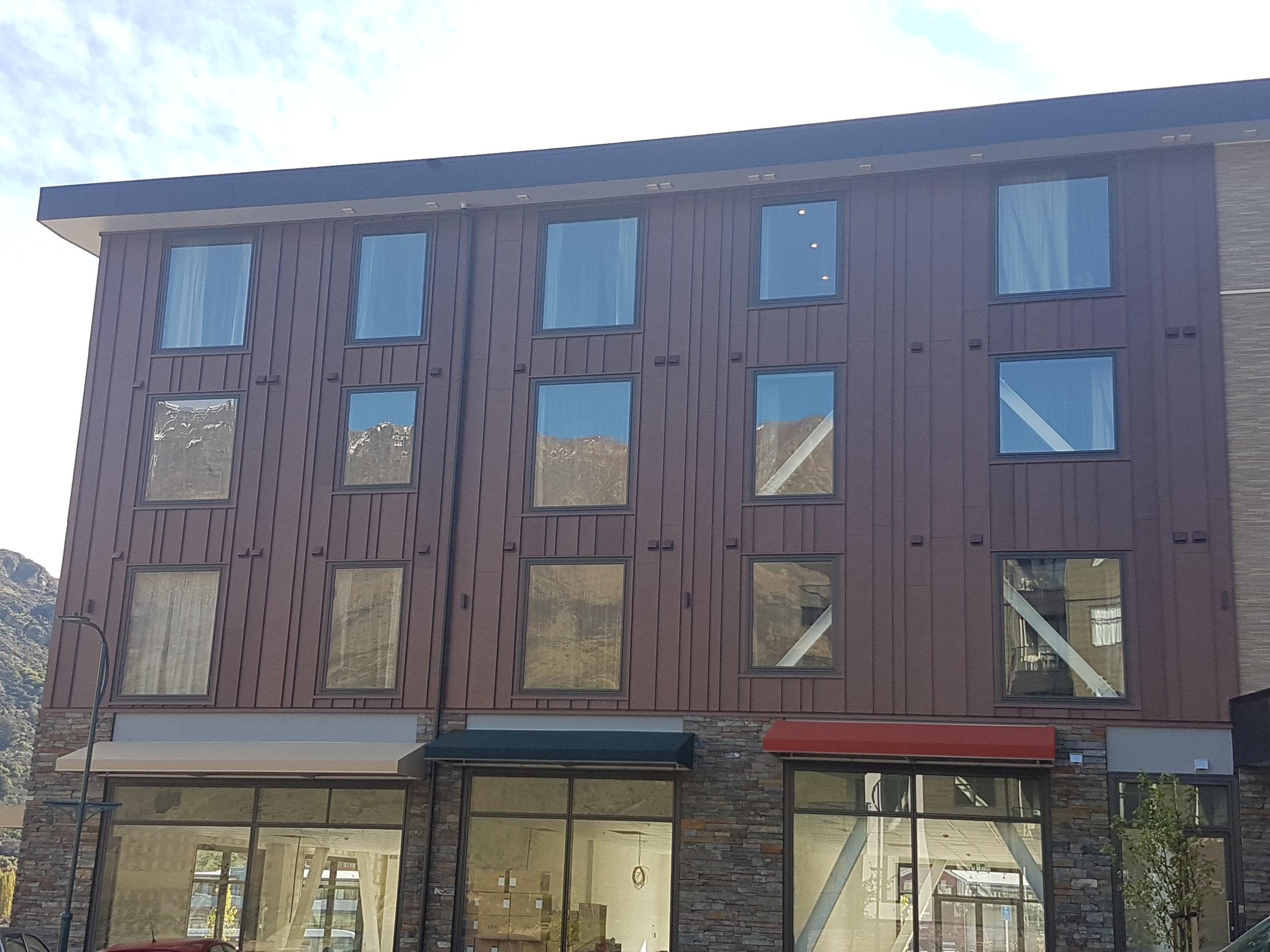 The-Roofing-Store-Steel-Metal-Standing-Seam-3.jpg.jpg