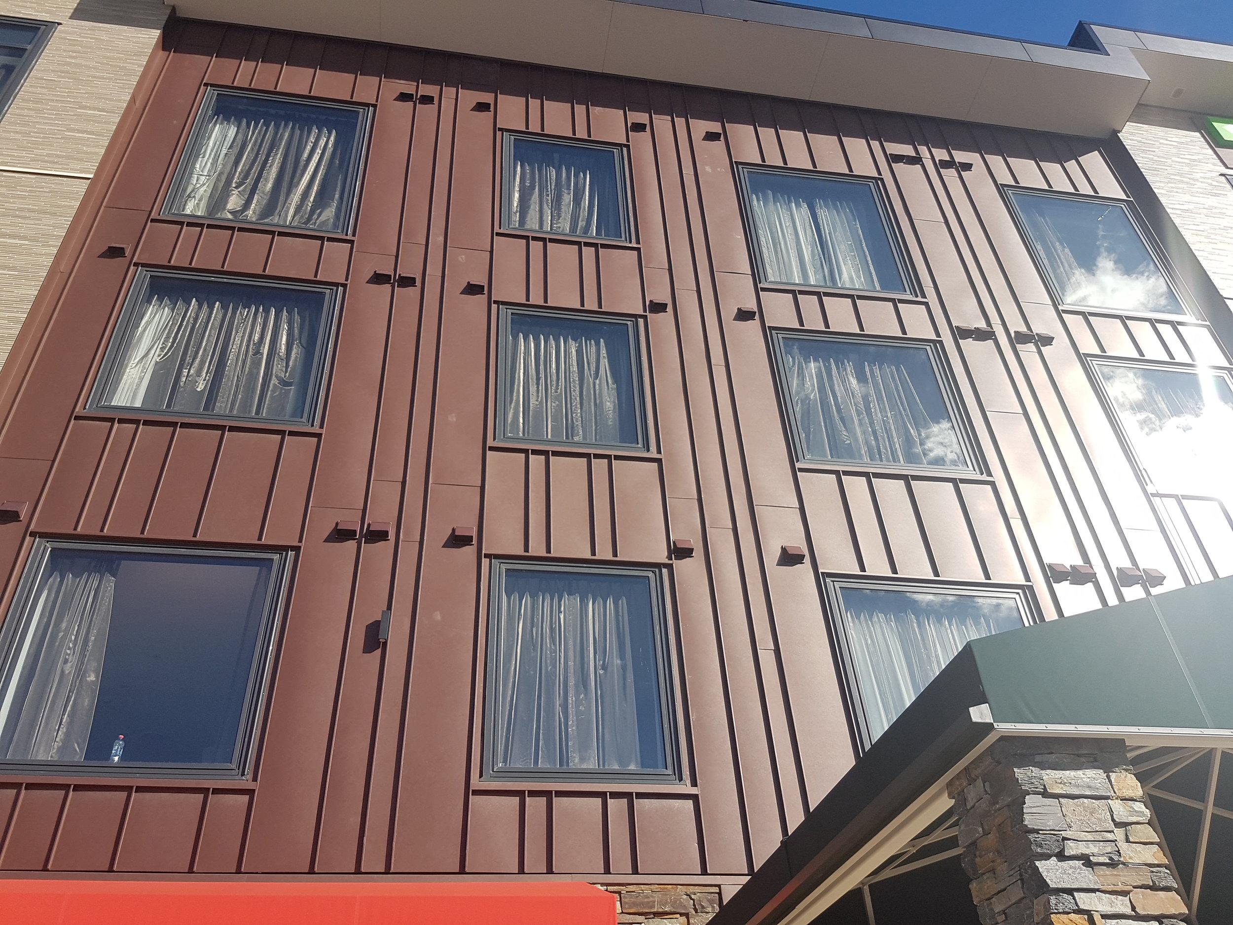 The-Roofing-Store-Steel-Metal-Standing-Seam-5.jpg.jpg