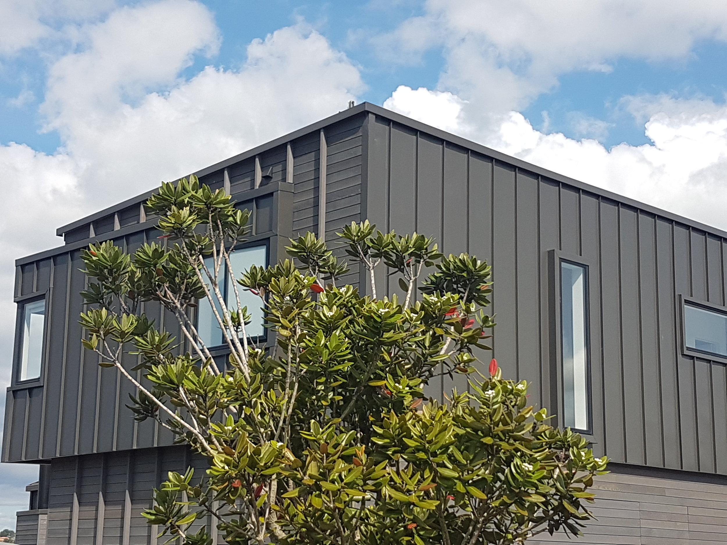 The-Roofing-Store-Steel-Metal-Super-Seam-Lux-Grey-Friars-1.jpg.jpg