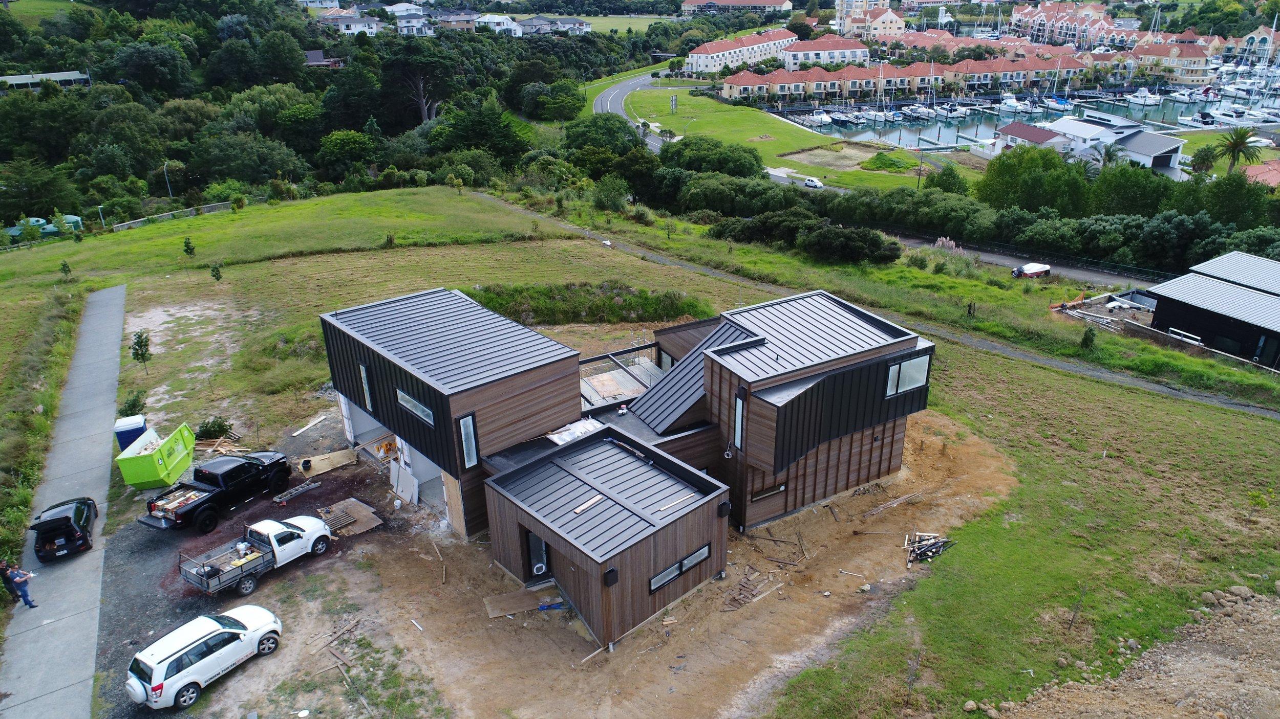 The-Roofing-Store-Steel-Metal-Super-Seam-Lux-Grey-Friars-5.jpg.jpg