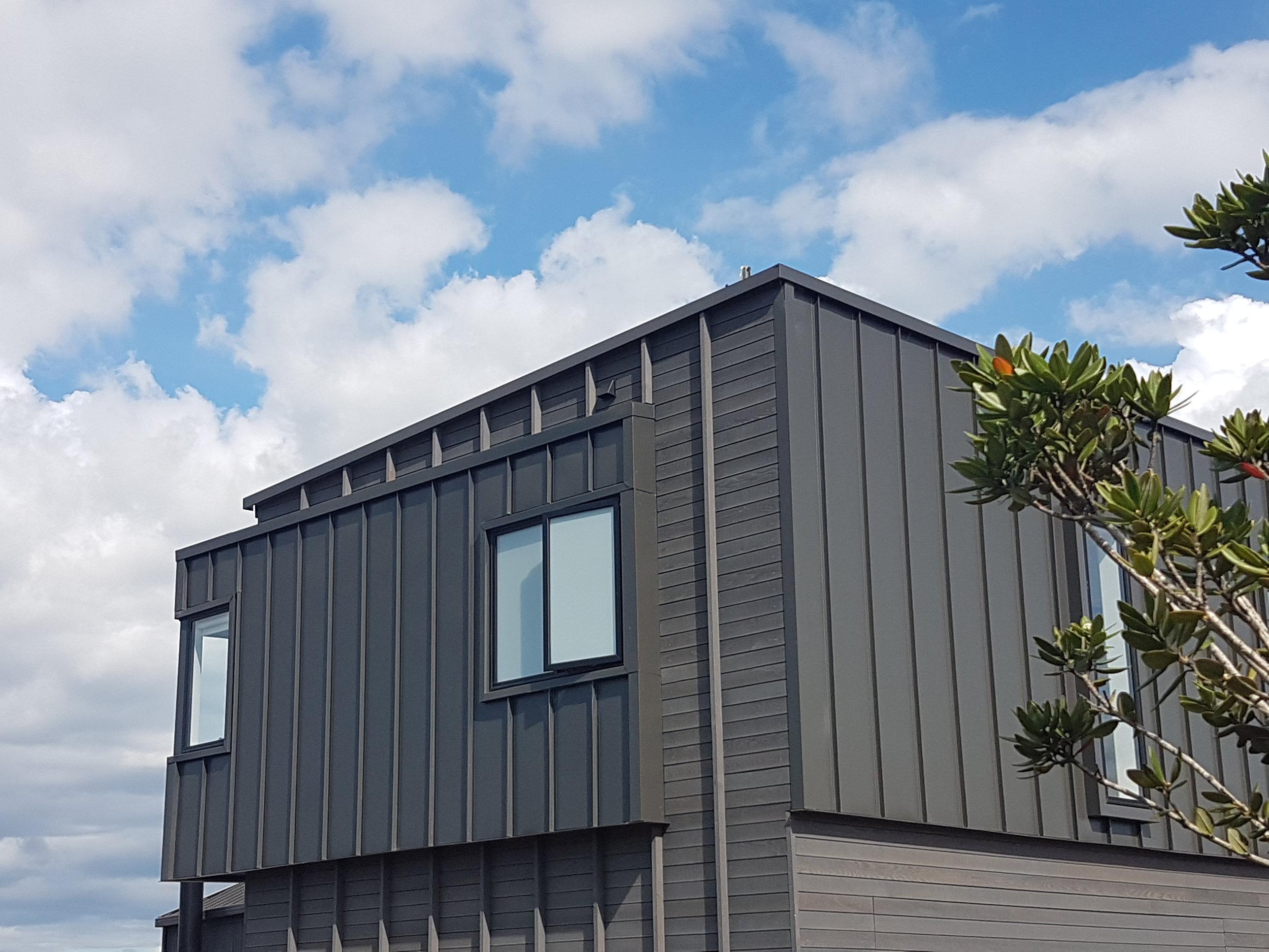 The-Roofing-Store-Steel-Metal-Super-Seam-Lux-Grey-Friars-7.jpg.jpg