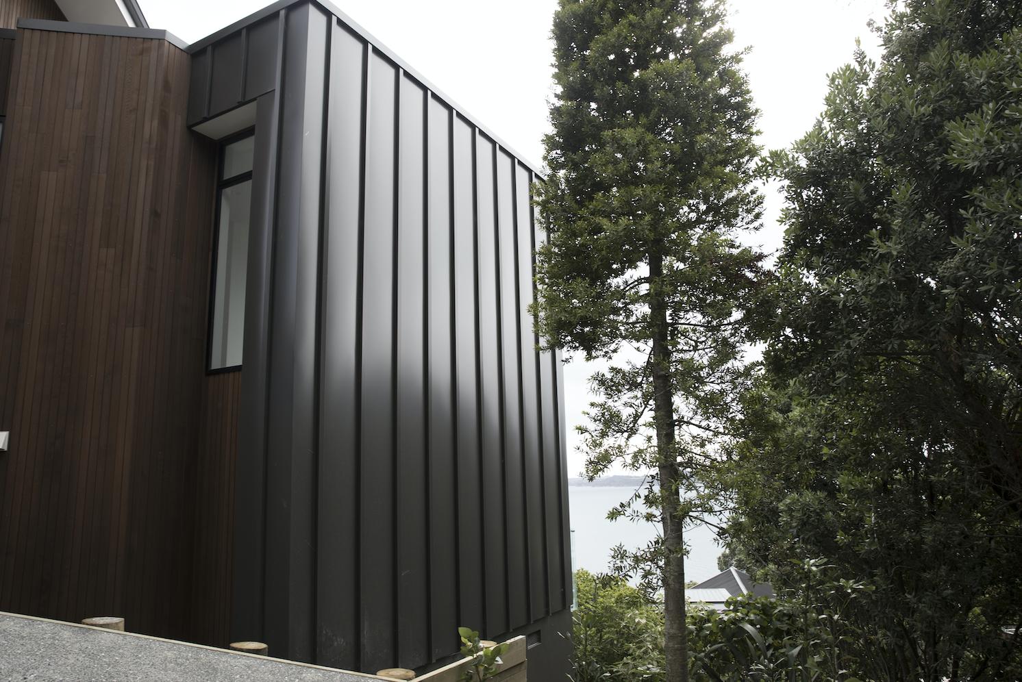 The-Roofing-Store-Steel-Metal-Standing-Seam-Batten-Cap-Virtor+-ZX-Ironsand-1-LR.png
